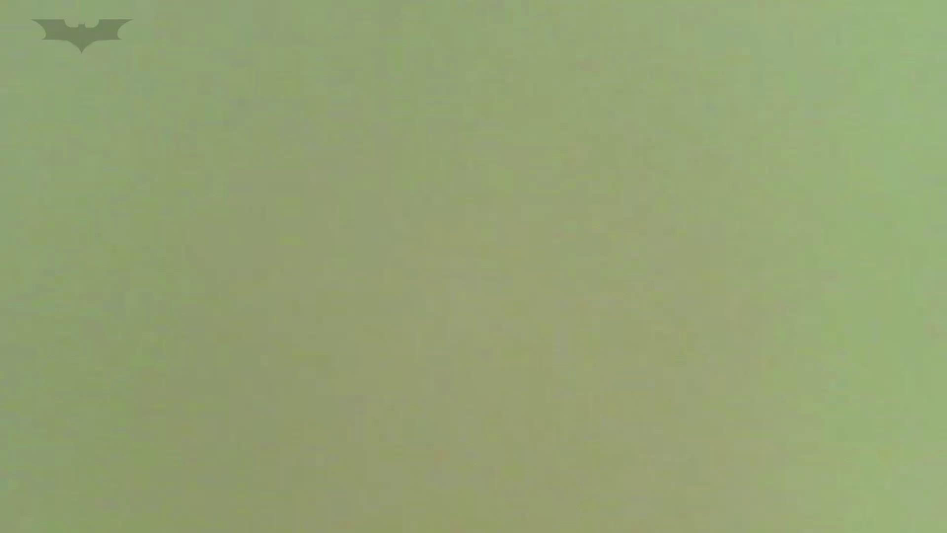 夏の思い出浜辺トイレ盗撮Vol.18 潜入エロ調査 | 盗撮エロすぎ  65連発 43
