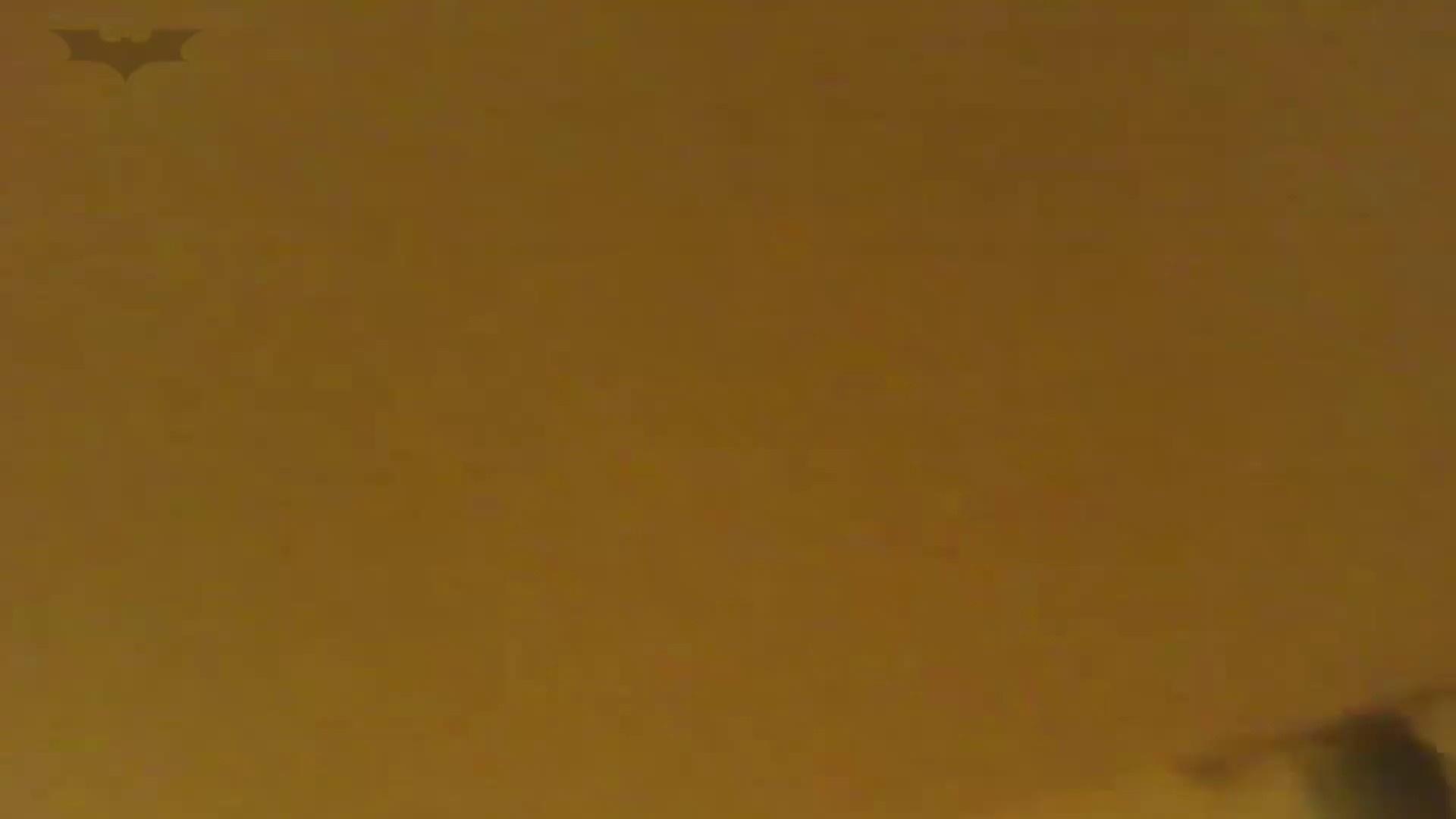 夏の思い出浜辺トイレ盗撮Vol.18 潜入エロ調査 | 盗撮エロすぎ  65連発 47