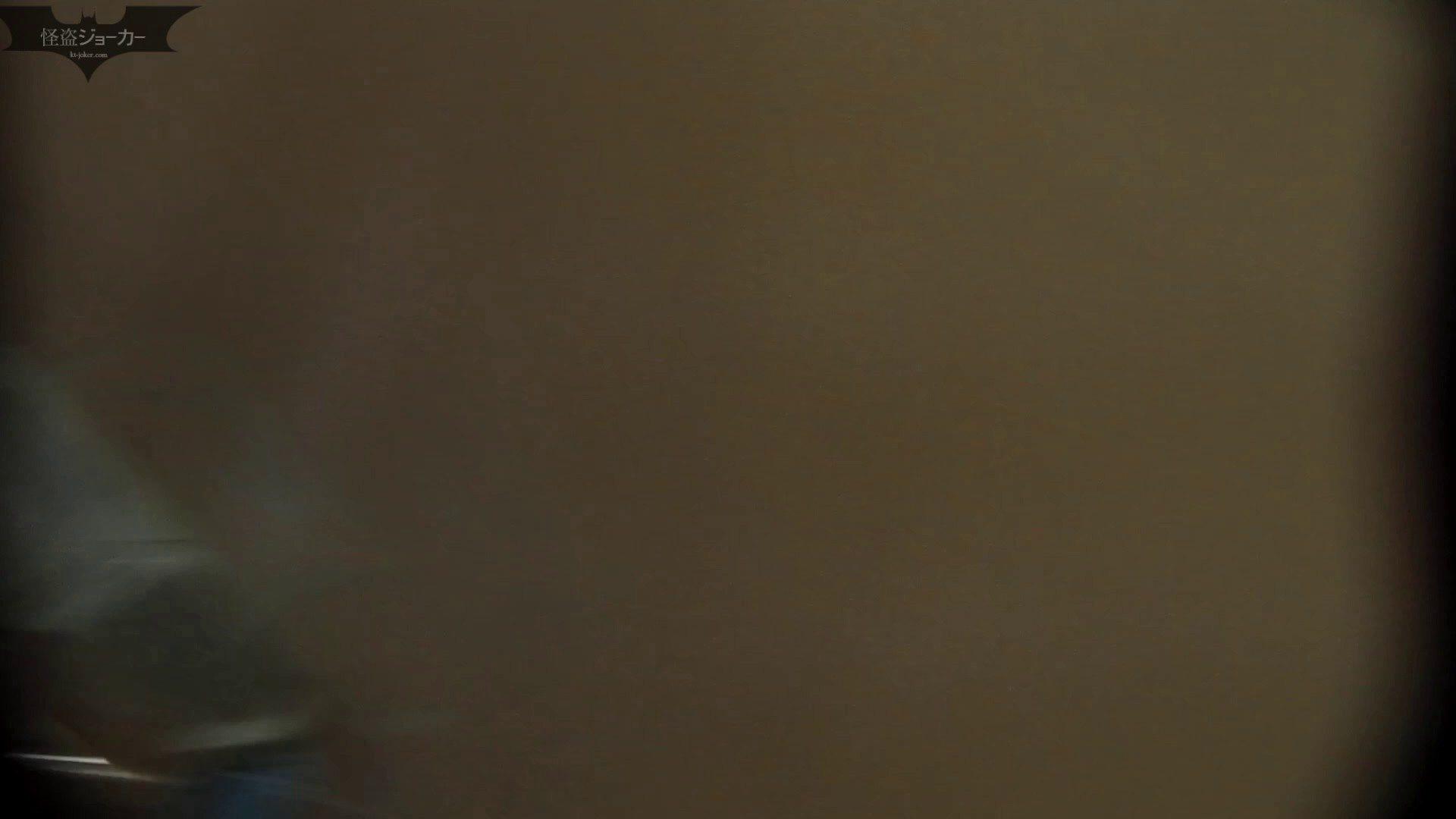 お銀さんの「洗面所突入レポート!!」 vol.52 高値更新!EUで育った日本人 美人コレクション | 洗面所着替え  50連発 37