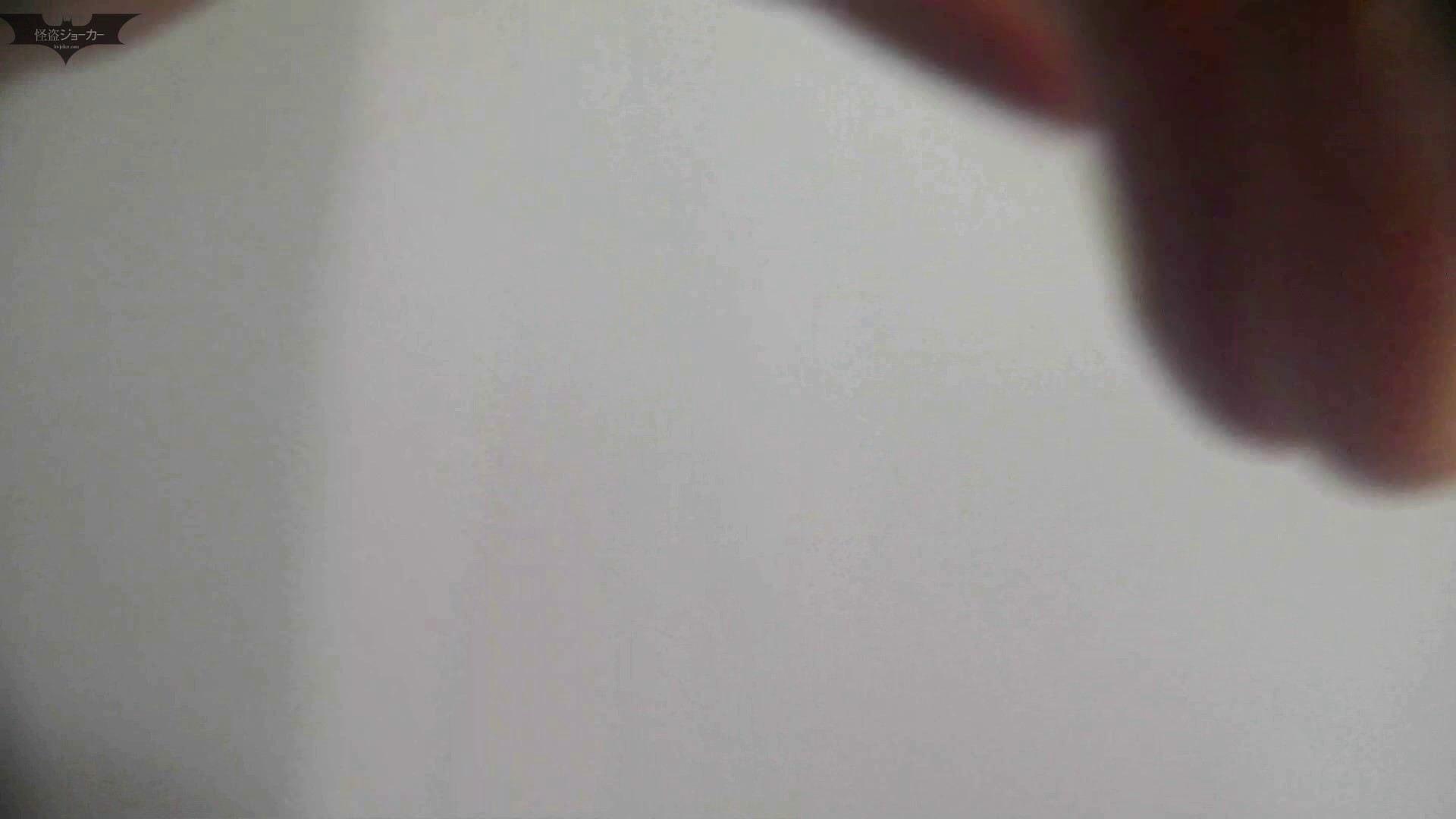お銀さんの「洗面所突入レポート!!」 vol.53 冬到来!美女も到来! 美女達のヌード   洗面所着替え  91連発 51