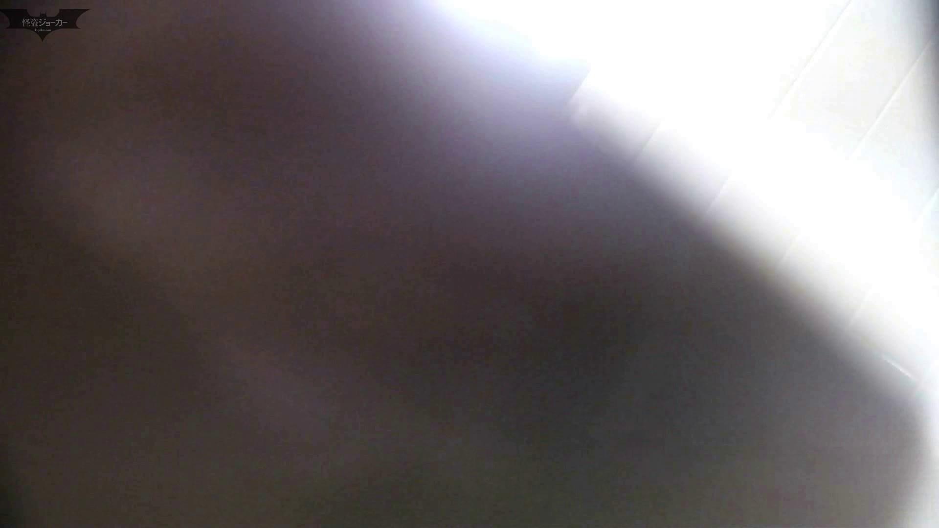 お銀さんの「洗面所突入レポート!!」 vol.53 冬到来!美女も到来! 美女達のヌード   洗面所着替え  91連発 67