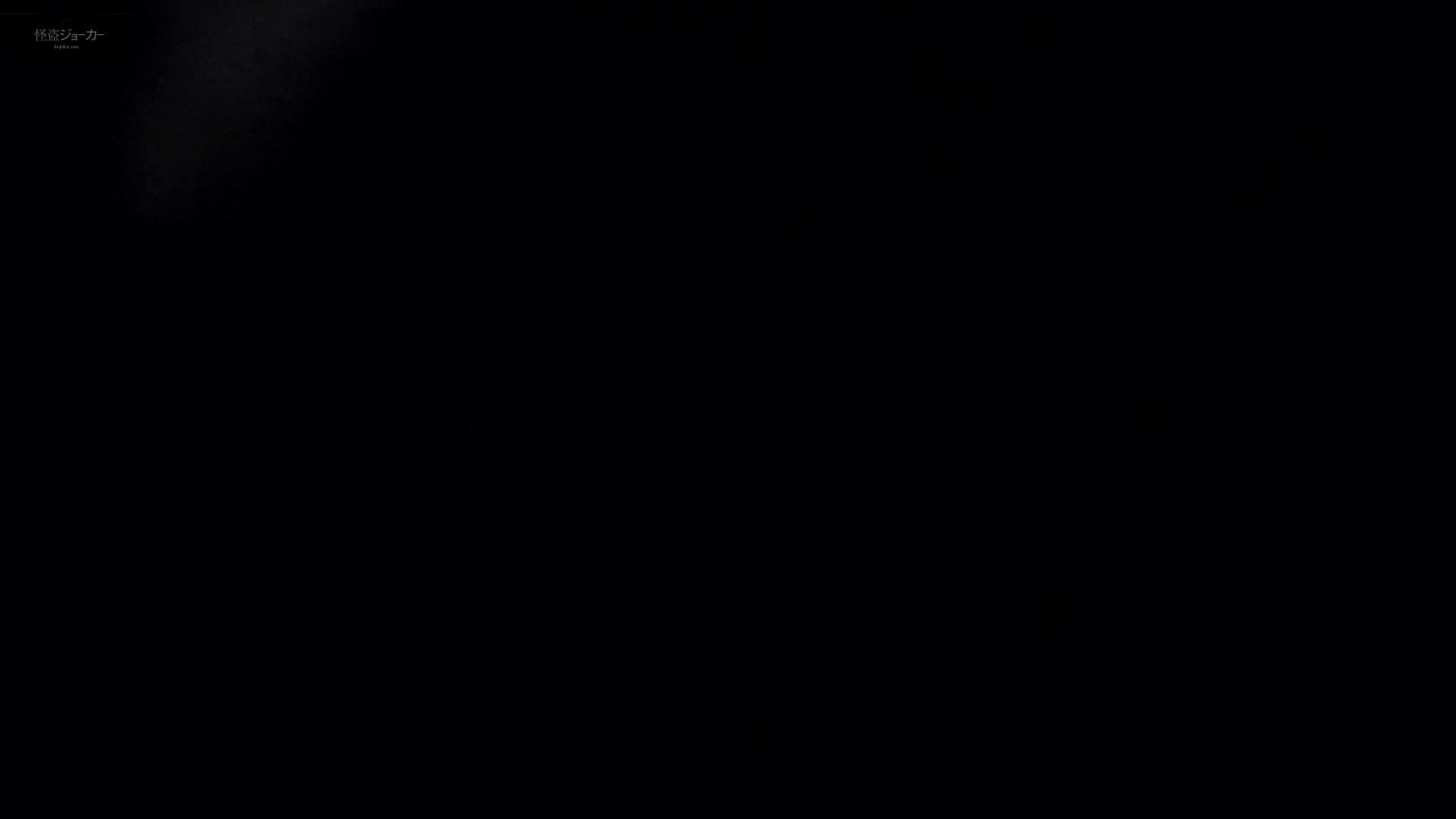 お銀さんの「洗面所突入レポート!!」 vol.53 冬到来!美女も到来! 美女達のヌード   洗面所着替え  91連発 82