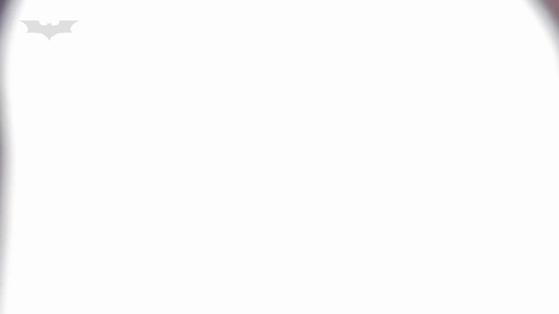 お銀 vol.70 女性の日特集!! 美人コレクション | OL  39連発 15