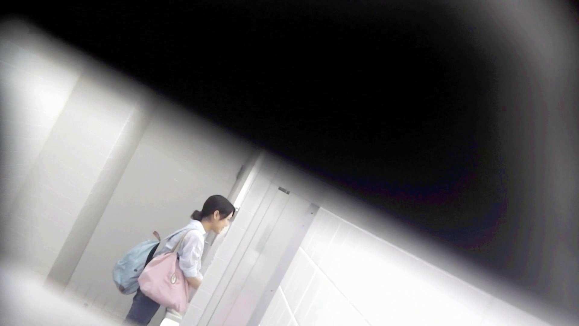 お銀 vol.70 女性の日特集!! 美人コレクション | OL  39連発 35