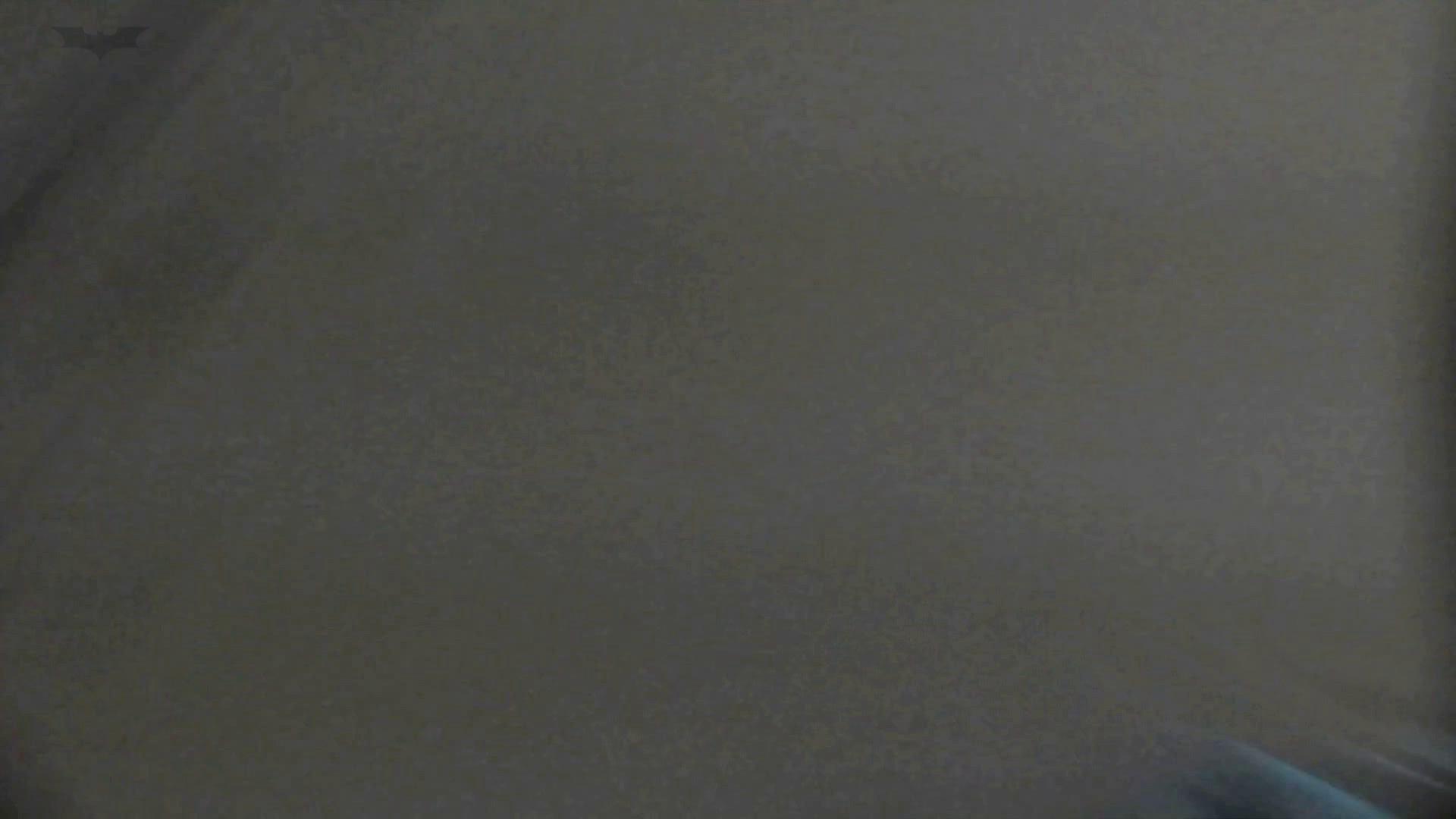 お銀 vol.73 シリーズ一番エロい尻登場 OL | 洗面所着替え  96連発 41