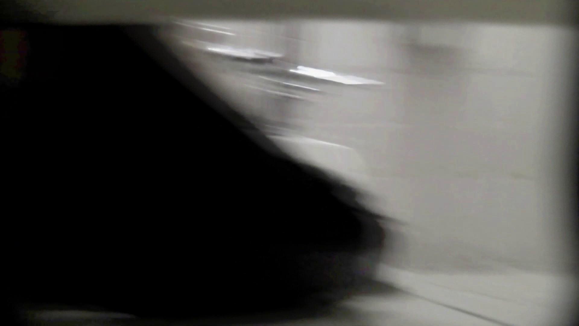 お銀 vol.73 シリーズ一番エロい尻登場 OL | 洗面所着替え  96連発 92