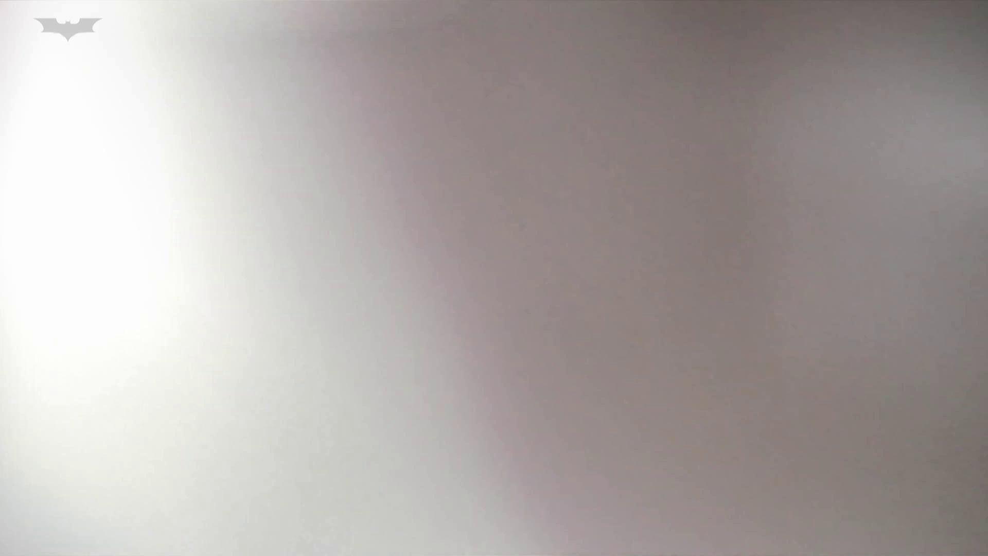 お銀 vol.74 典型的な韓国人美女登場!! OL   洗面所着替え  78連発 6