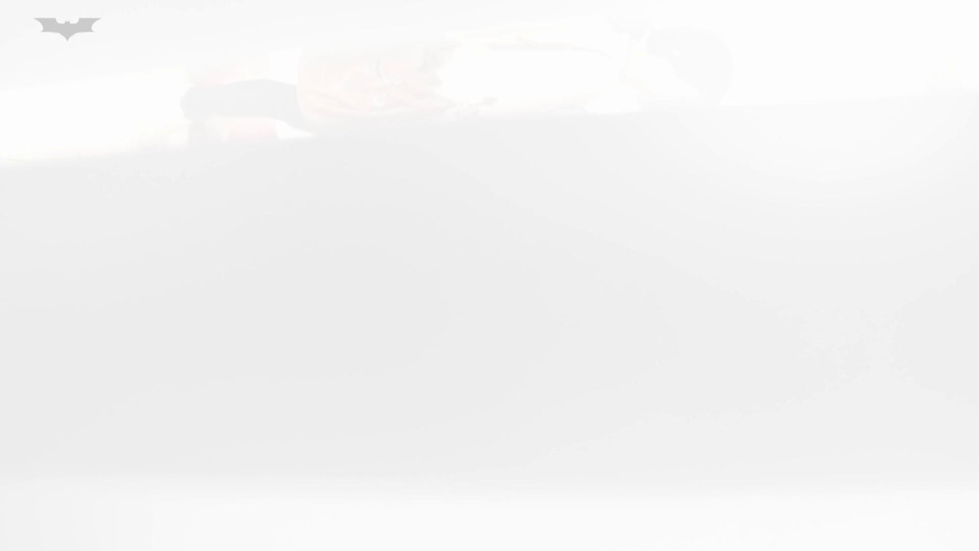 お銀 vol.74 典型的な韓国人美女登場!! OL   洗面所着替え  78連発 17