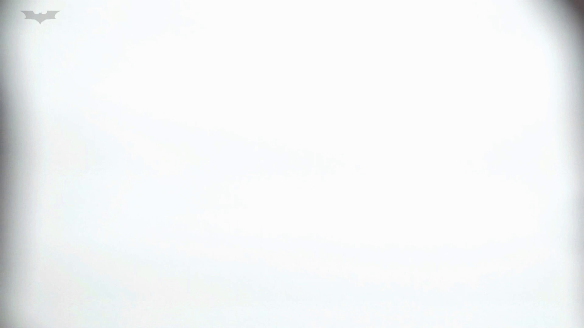 お銀 vol.74 典型的な韓国人美女登場!! OL   洗面所着替え  78連発 53