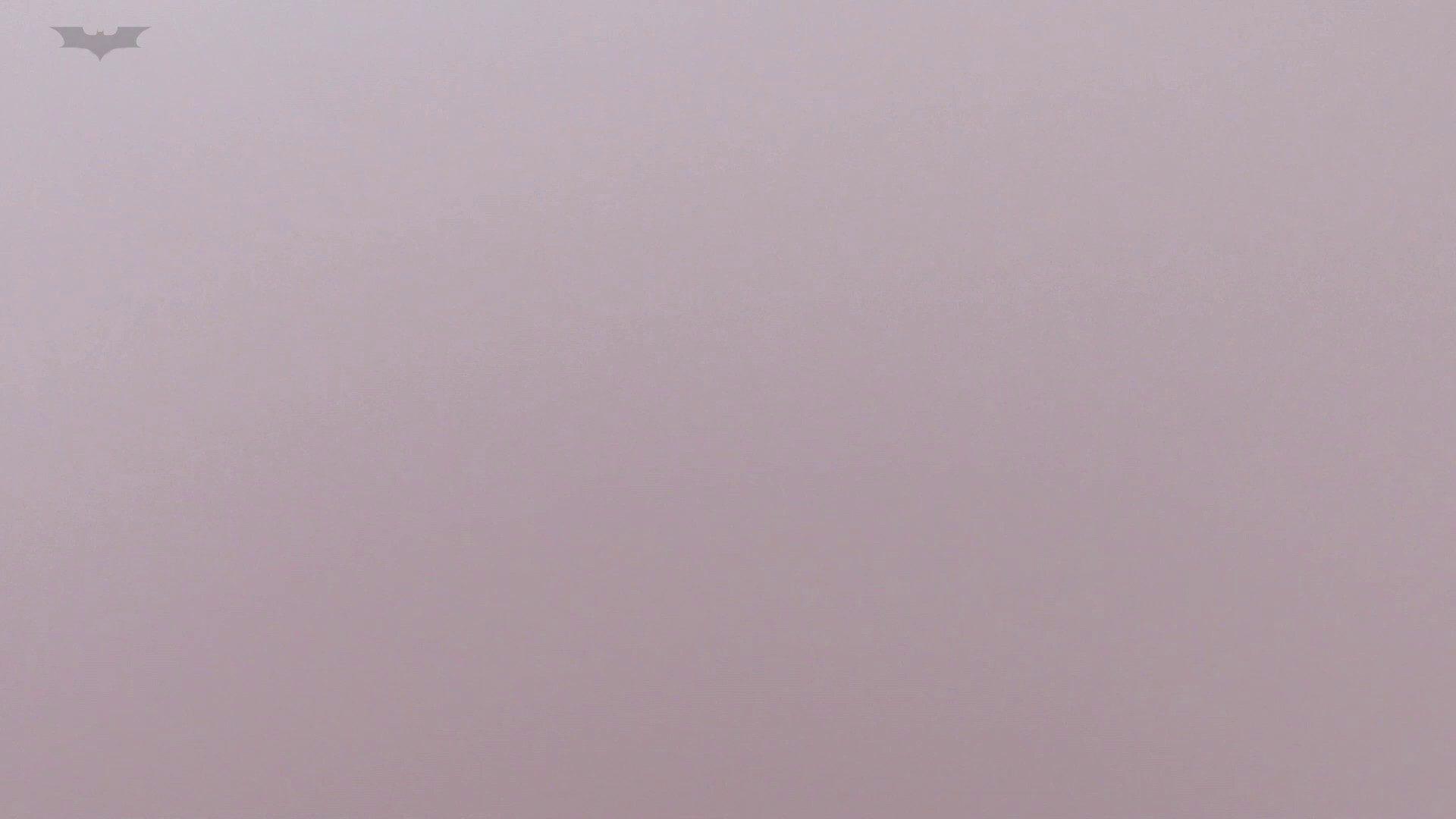 お銀 vol.79 化粧室では、高確率で素の女性がみられます!! OL | 美人コレクション  88連発 2