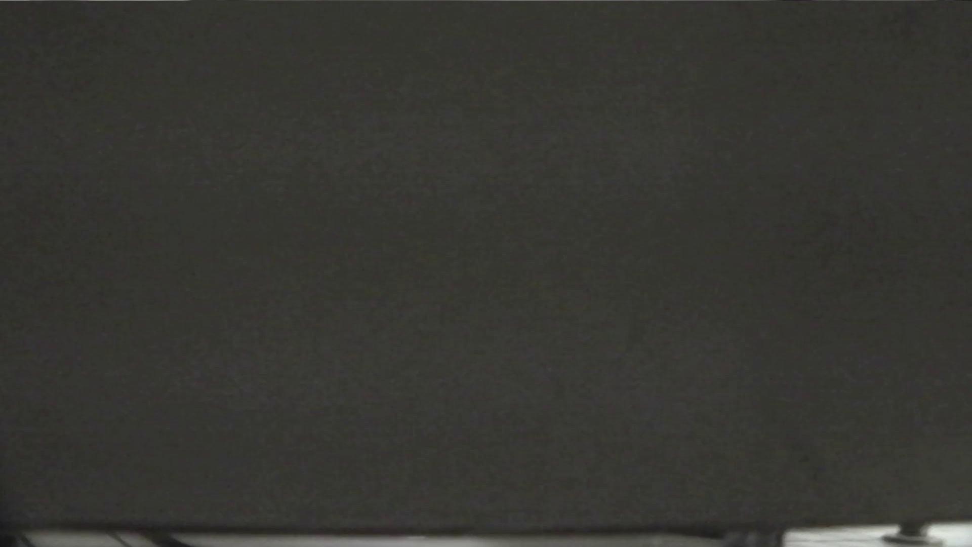 お銀さんの「洗面所突入レポート!!」Nol.8 OL | 美人コレクション  23連発 11