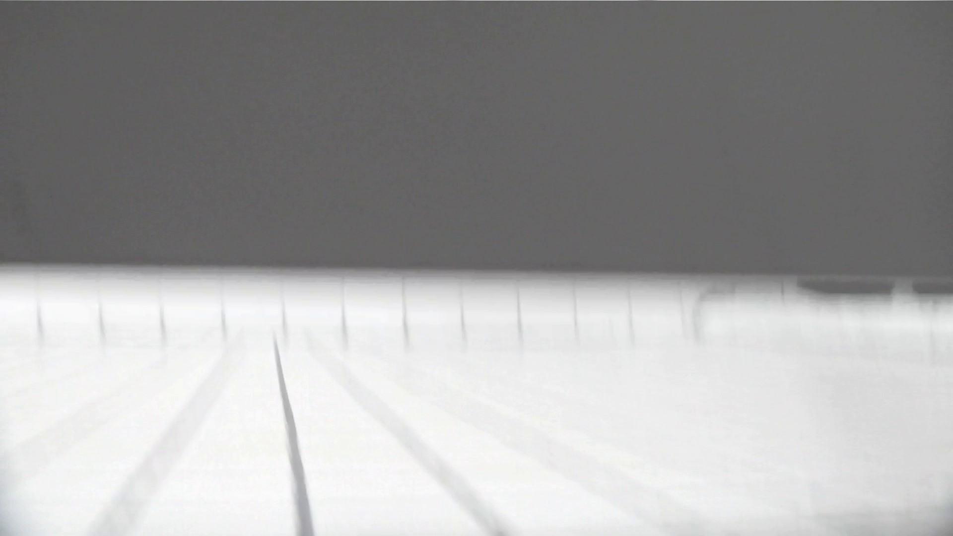 お銀さんの「洗面所突入レポート!!」Nol.9 洗面所着替え   美人コレクション  37連発 3