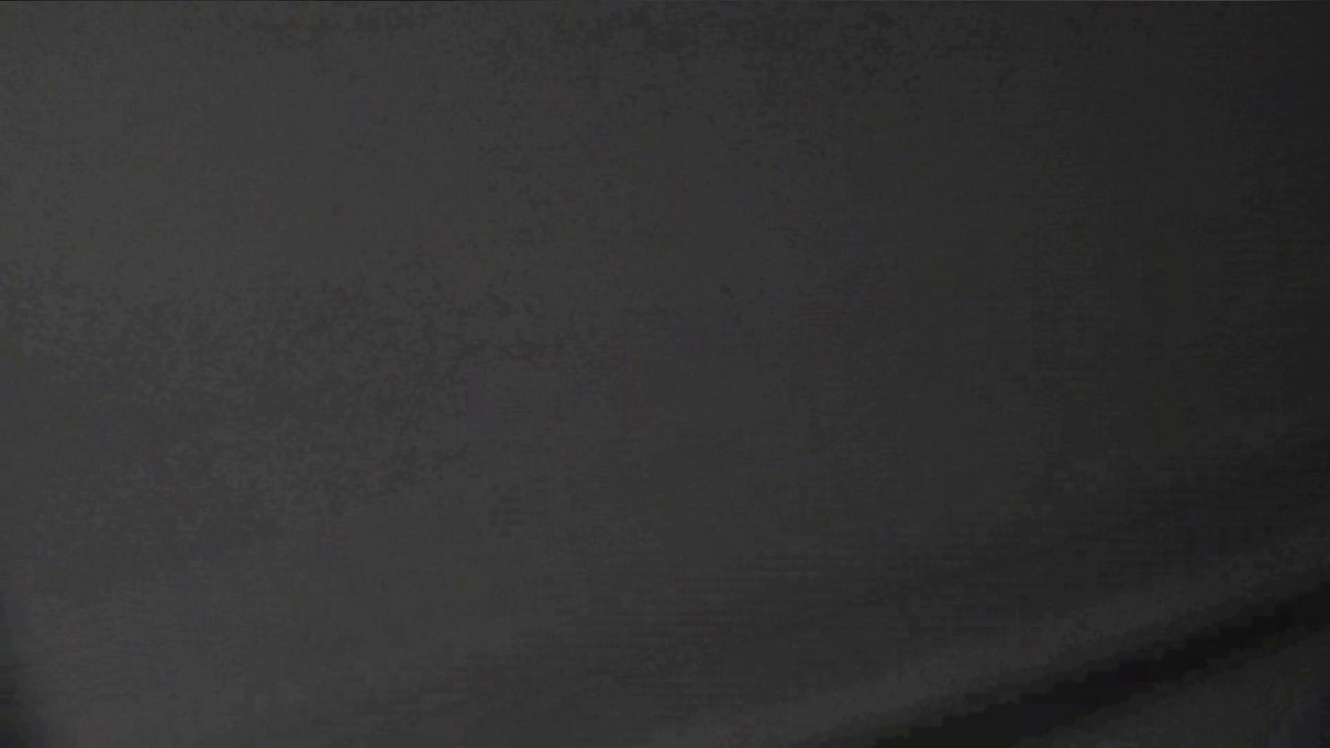 お銀さんの「洗面所突入レポート!!」Nol.9 洗面所着替え   美人コレクション  37連発 14