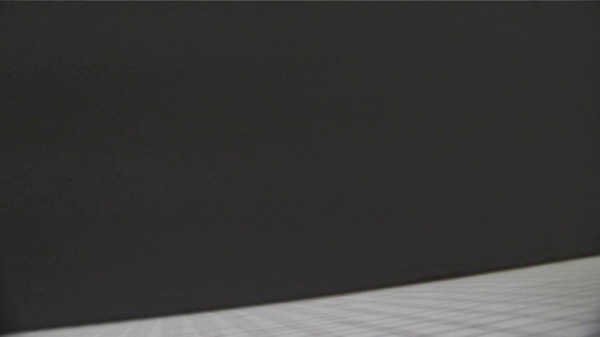 お銀さんの「洗面所突入レポート!!」Nol.9 洗面所着替え   美人コレクション  37連発 15