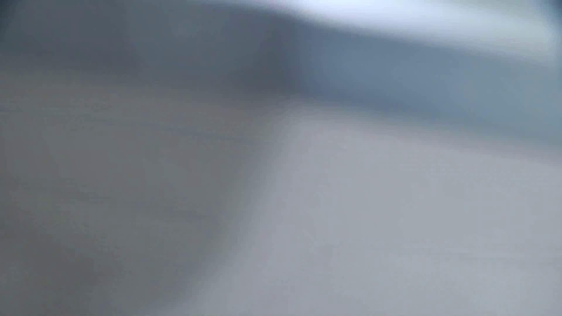 お銀さんの「洗面所突入レポート!!」Nol.20 総合編 OL | 美人コレクション  94連発 29