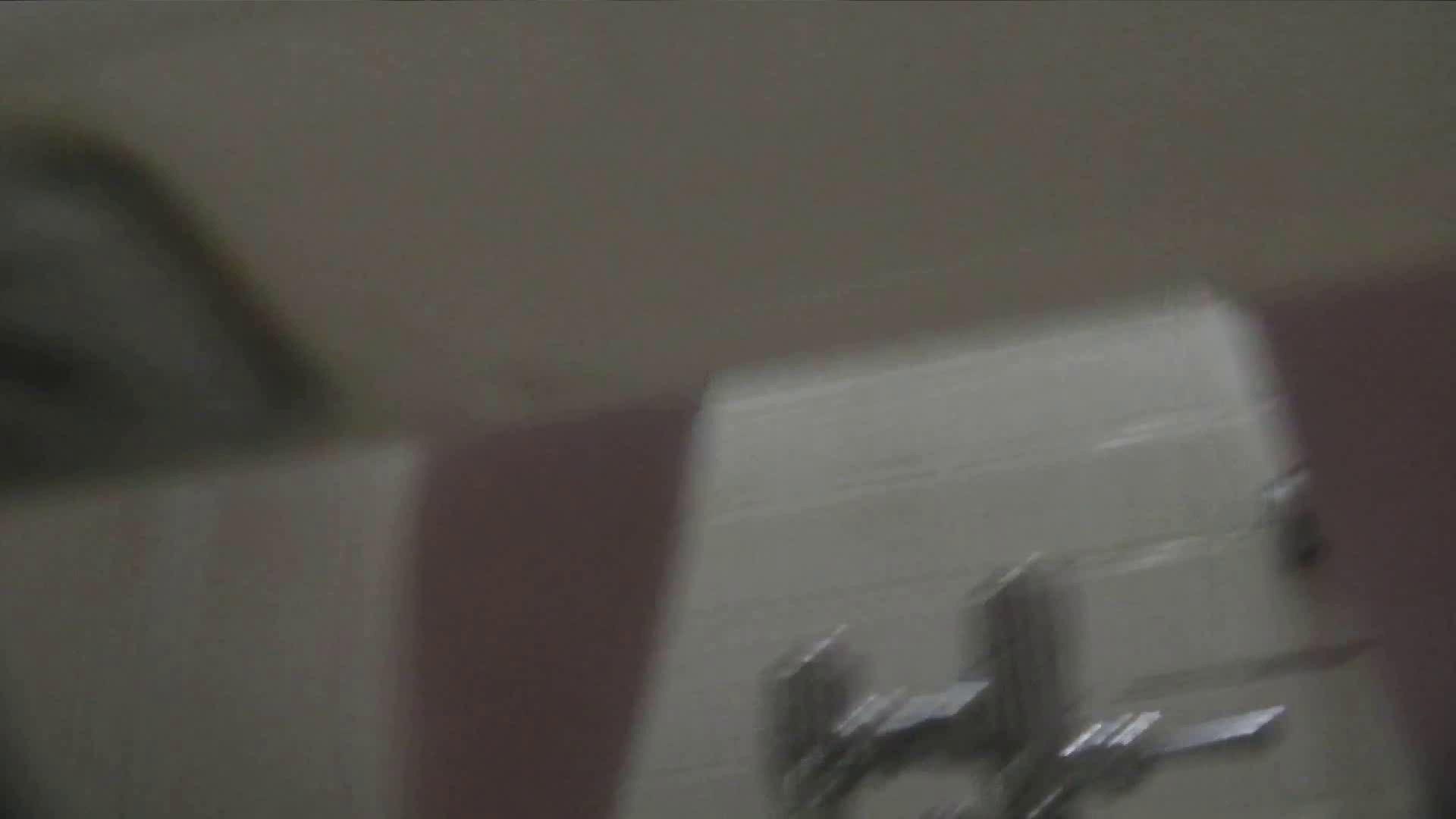 お銀さんの「洗面所突入レポート!!」Nol.20 総合編 OL | 美人コレクション  94連発 35