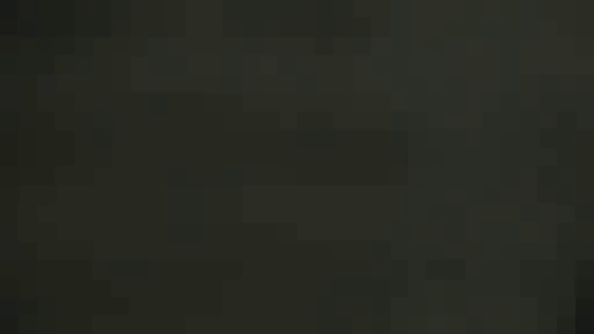 vol.25三十時間潜り、一つしか出会えない完璧桃尻編 byお銀 美人コレクション | OL  39連発 6