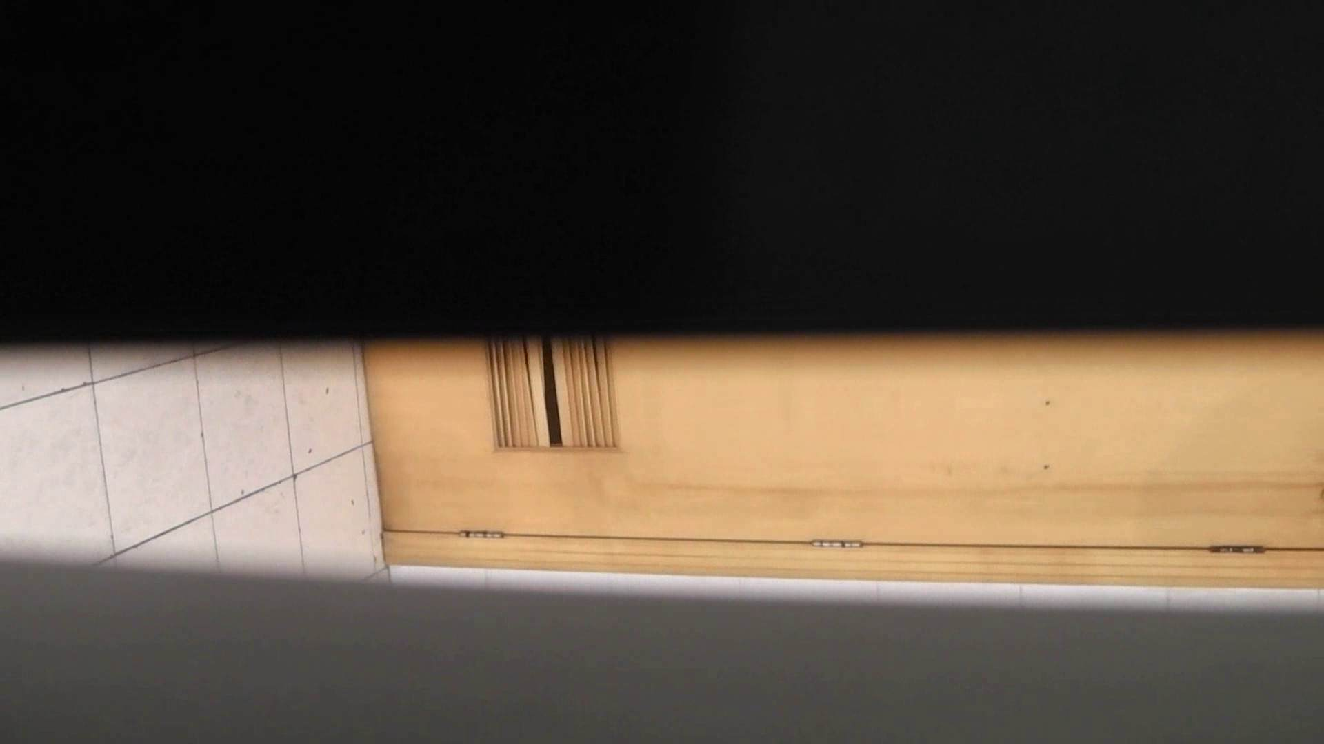 vol.25三十時間潜り、一つしか出会えない完璧桃尻編 byお銀 美人コレクション | OL  39連発 13