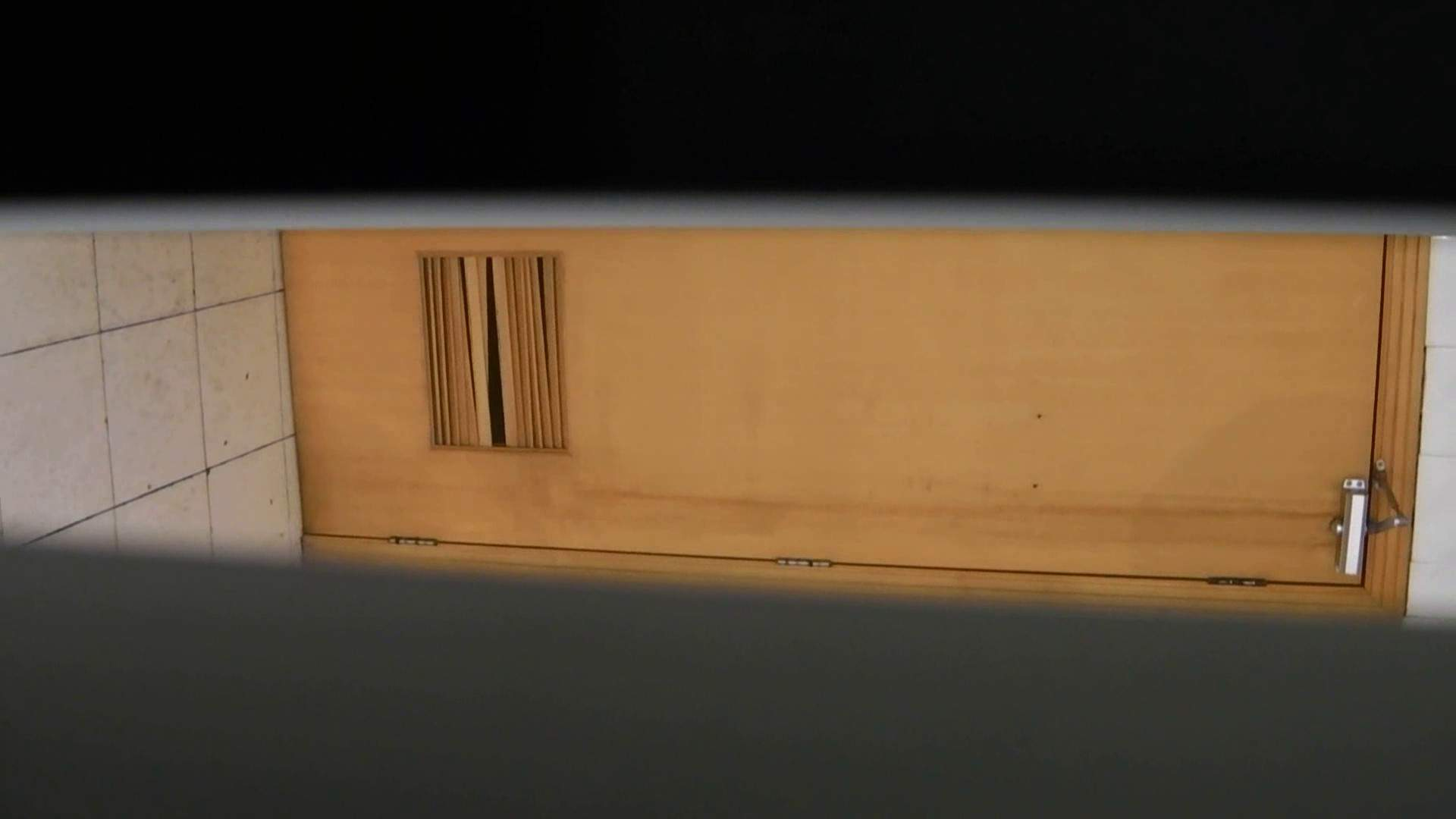 vol.25三十時間潜り、一つしか出会えない完璧桃尻編 byお銀 美人コレクション | OL  39連発 17