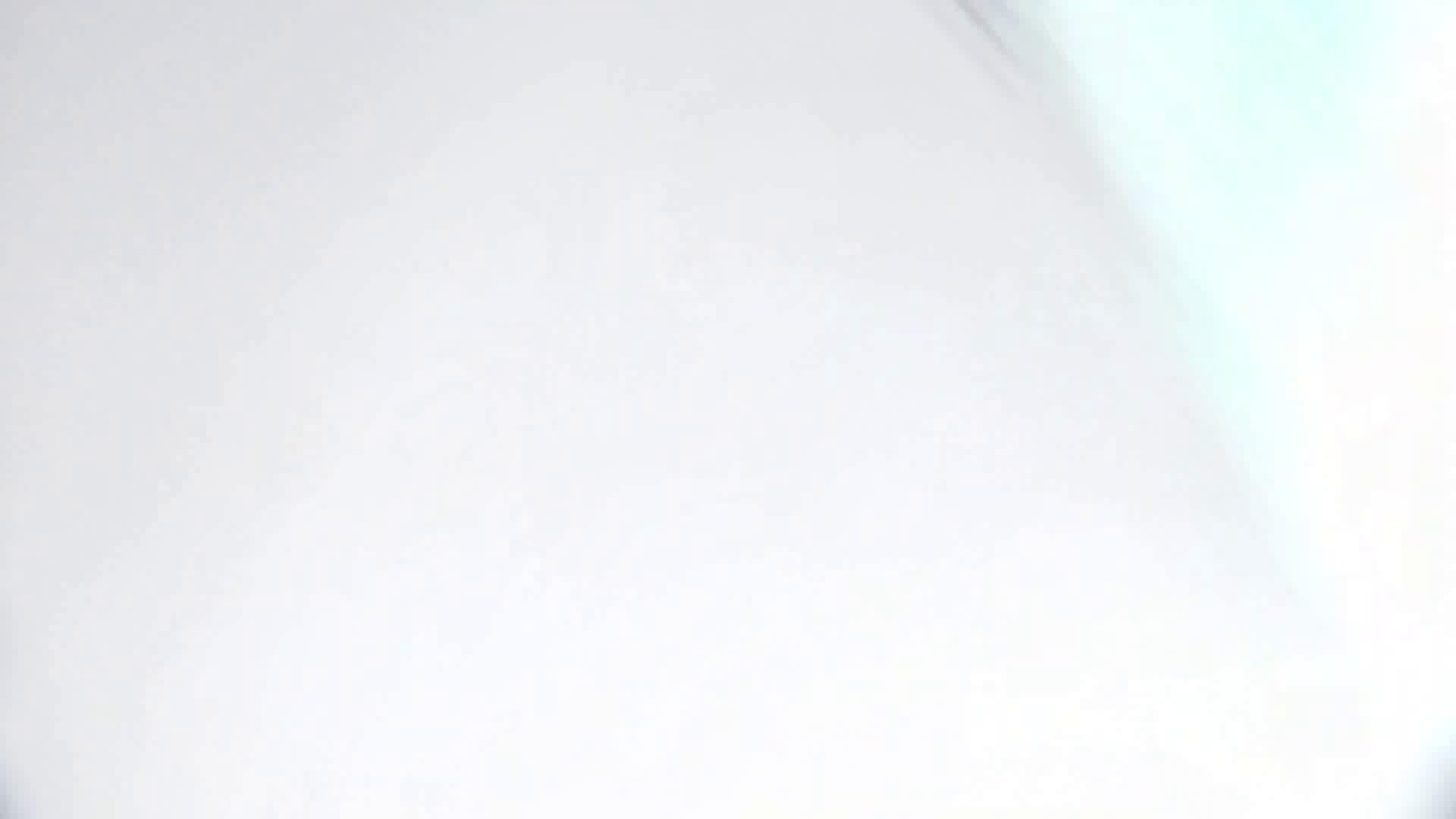 vol.25三十時間潜り、一つしか出会えない完璧桃尻編 byお銀 美人コレクション | OL  39連発 26