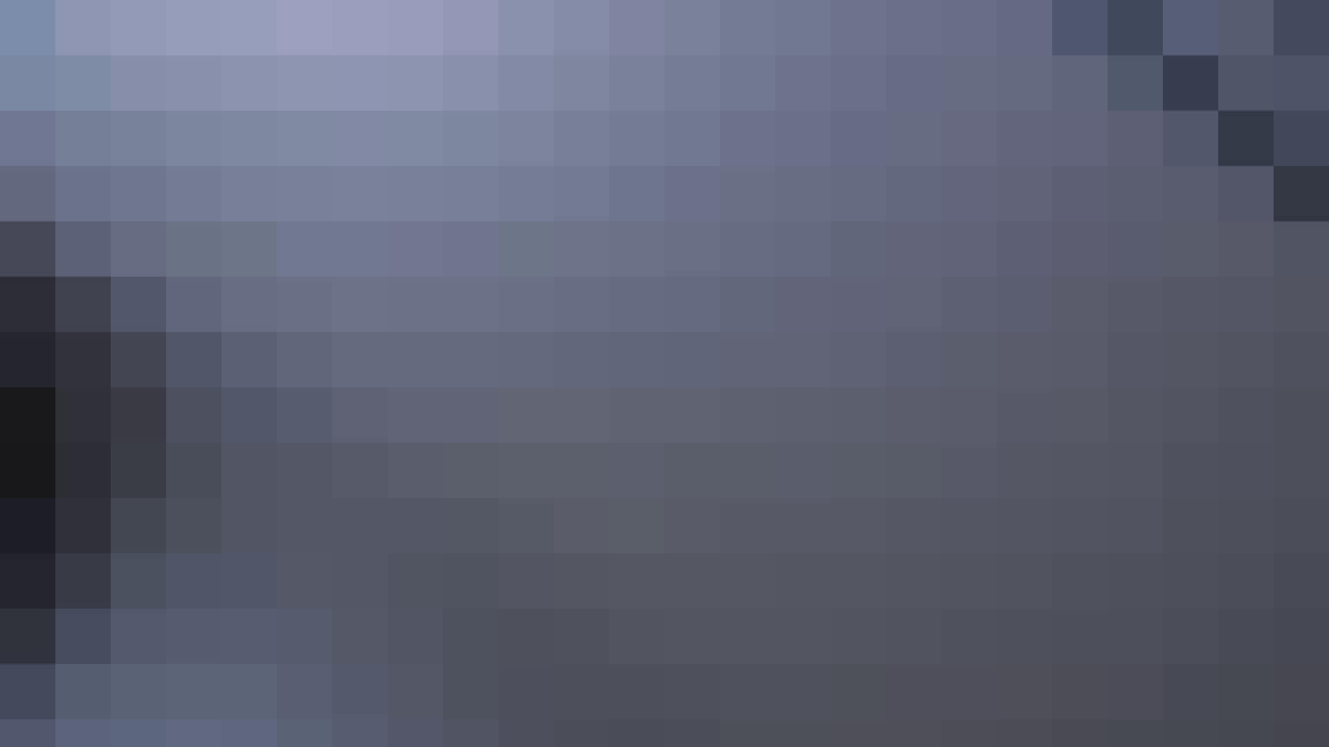 vol.25三十時間潜り、一つしか出会えない完璧桃尻編 byお銀 美人コレクション | OL  39連発 28