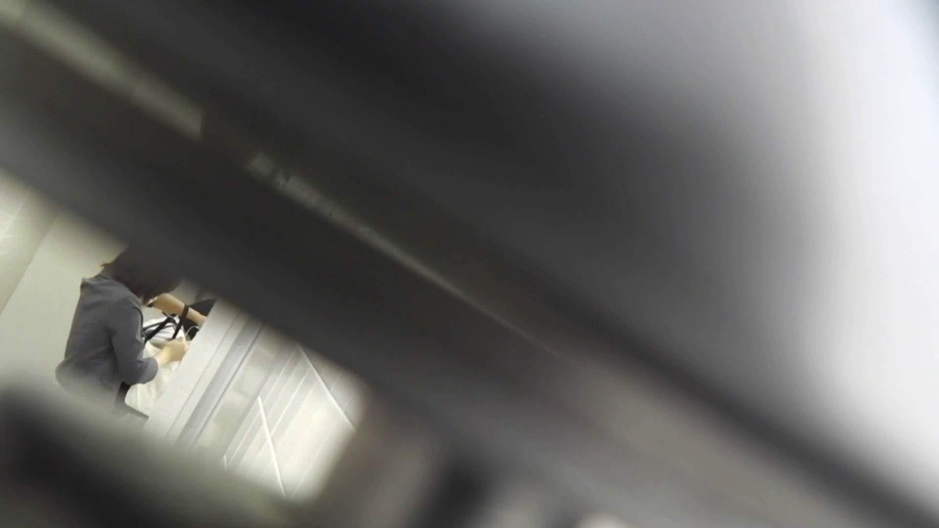 vol.25三十時間潜り、一つしか出会えない完璧桃尻編 byお銀 美人コレクション | OL  39連発 30