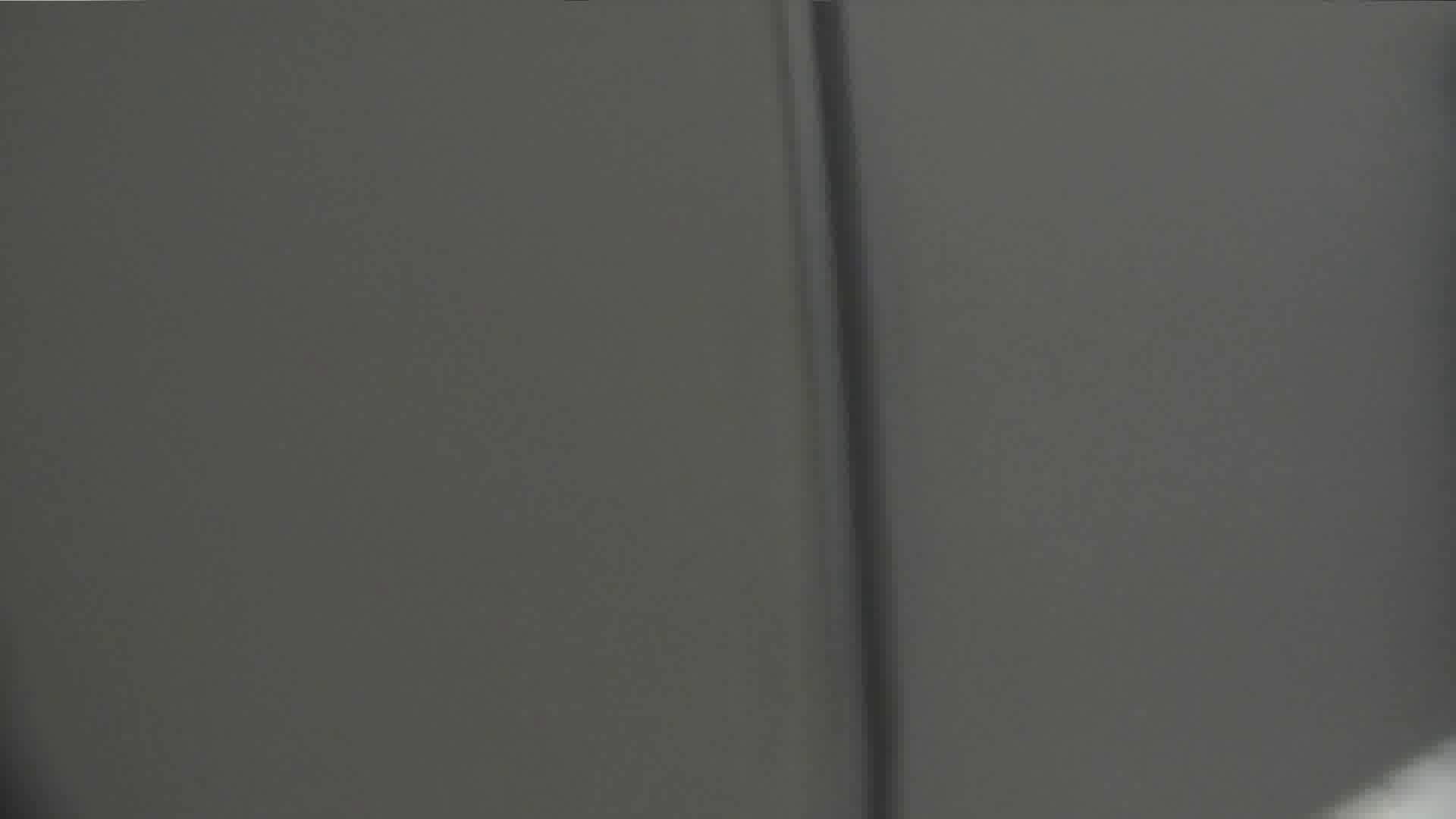 お銀さんの「洗面所突入レポート!!」 vol.26 あひるさん 洗面所着替え | 美人コレクション  26連発 8