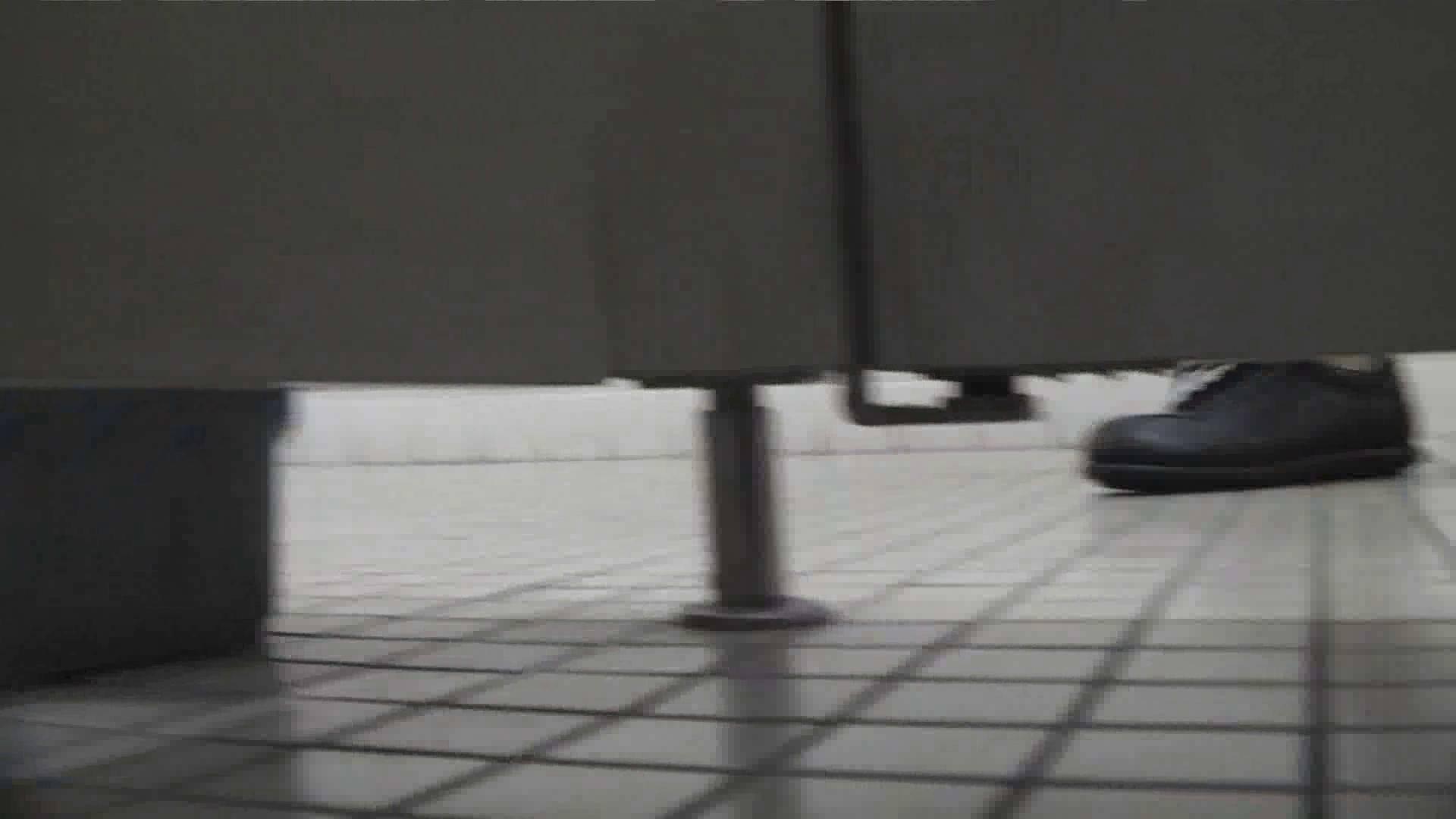 お銀さんの「洗面所突入レポート!!」 vol.30 粒ぞろい 洗面所着替え   美人コレクション  61連発 3
