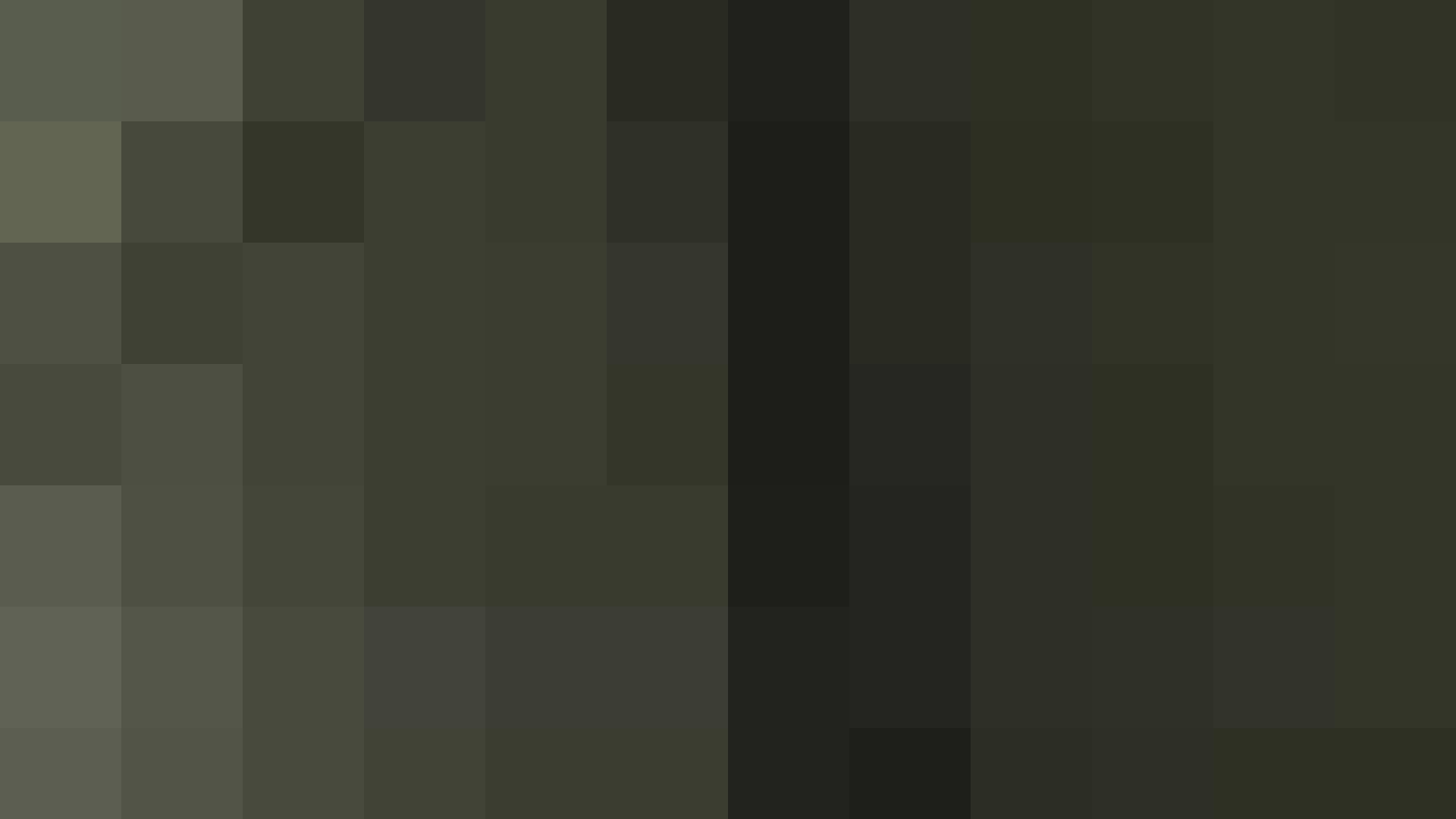 お銀さんの「洗面所突入レポート!!」 vol.30 粒ぞろい 洗面所着替え   美人コレクション  61連発 6