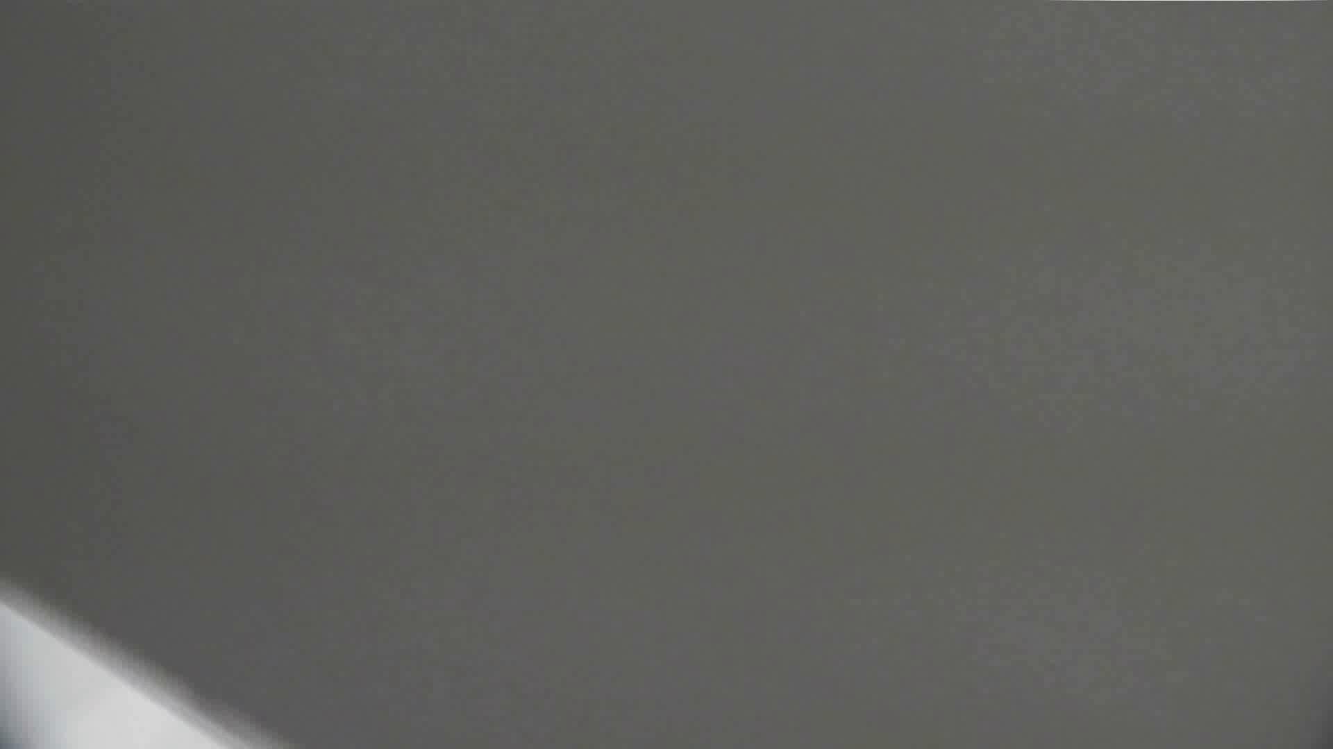 お銀さんの「洗面所突入レポート!!」 vol.30 粒ぞろい 洗面所着替え   美人コレクション  61連発 18