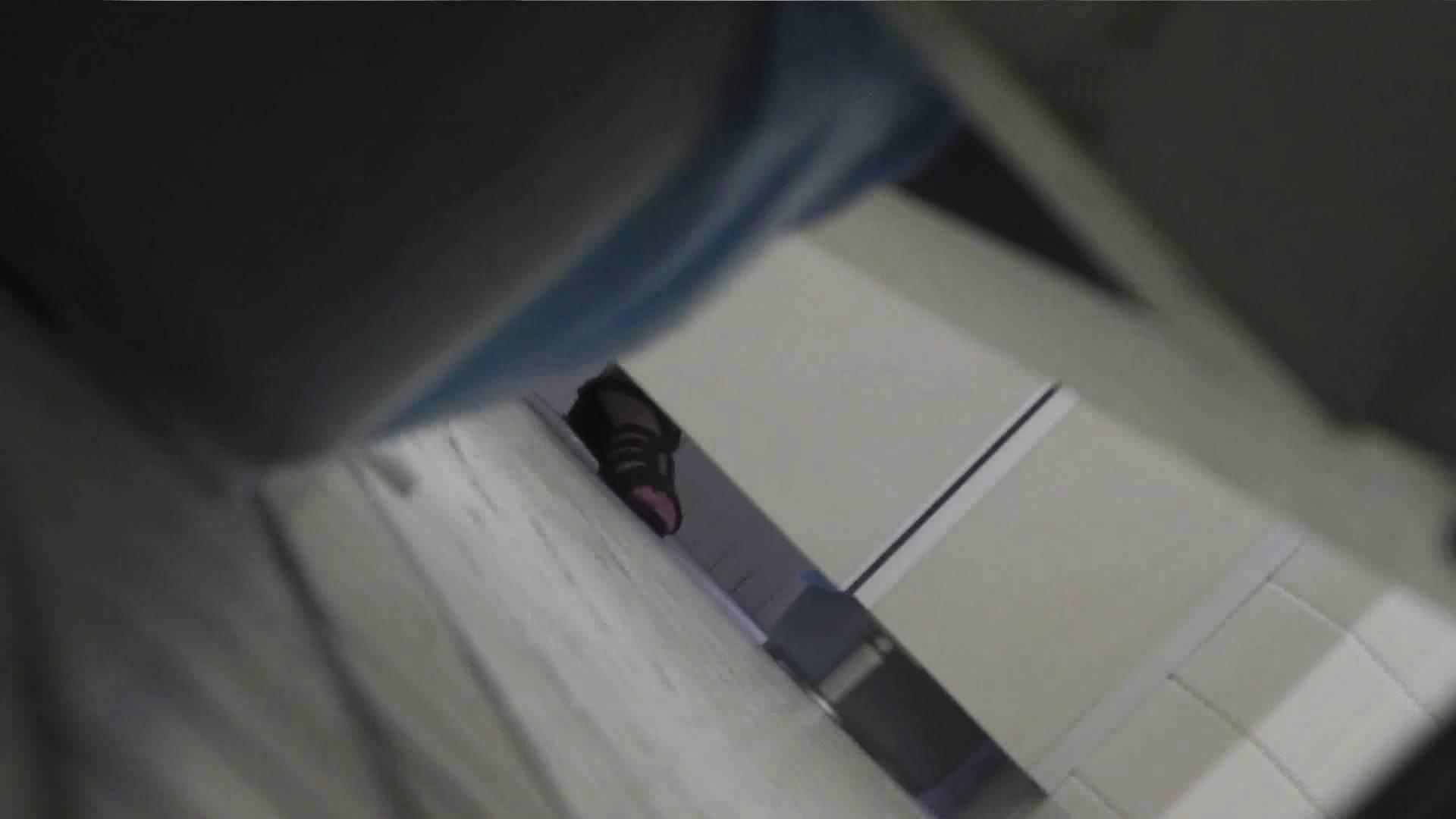 お銀さんの「洗面所突入レポート!!」 vol.30 粒ぞろい 洗面所着替え   美人コレクション  61連発 20