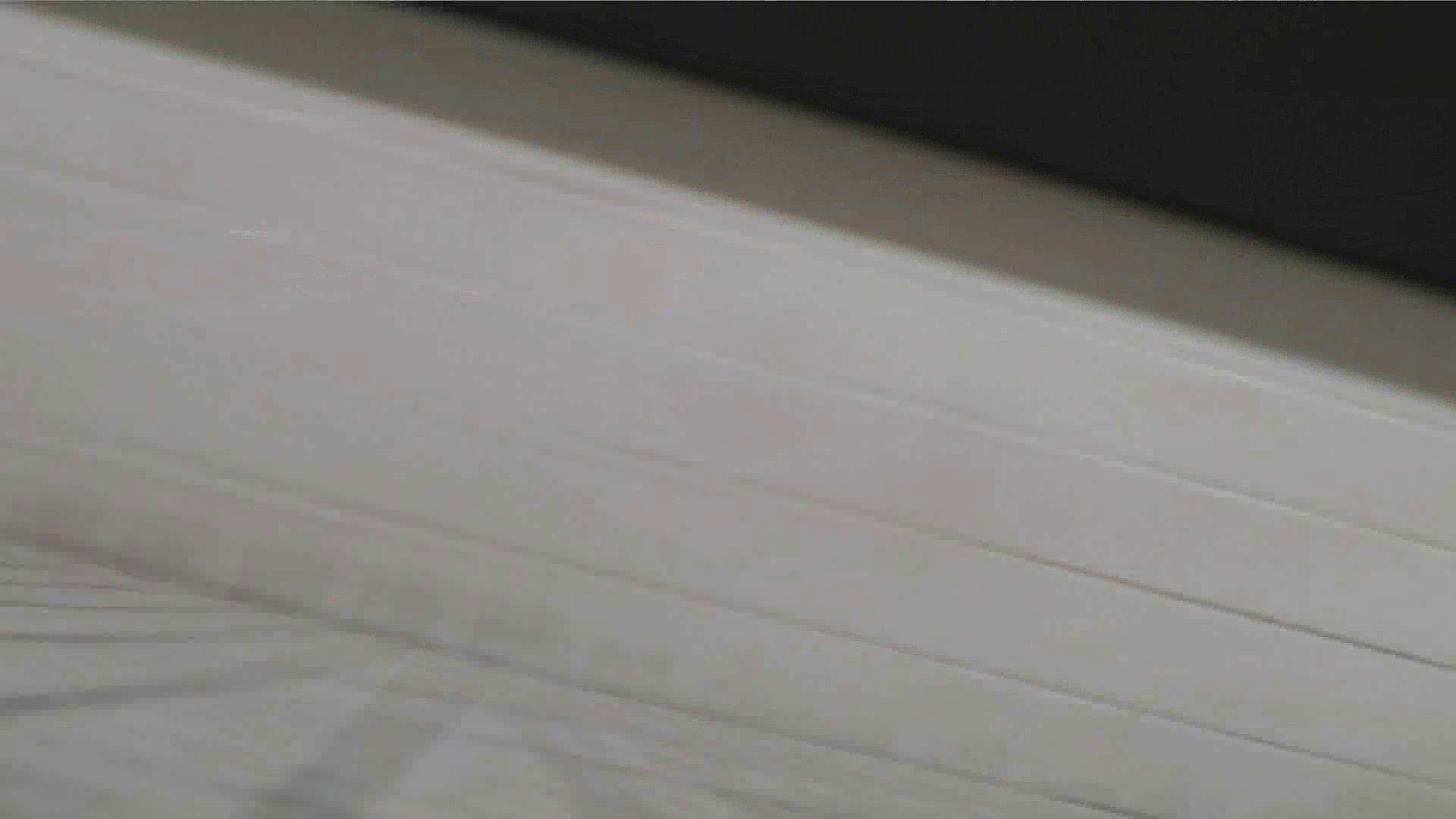 お銀さんの「洗面所突入レポート!!」 vol.30 粒ぞろい 洗面所着替え   美人コレクション  61連発 31