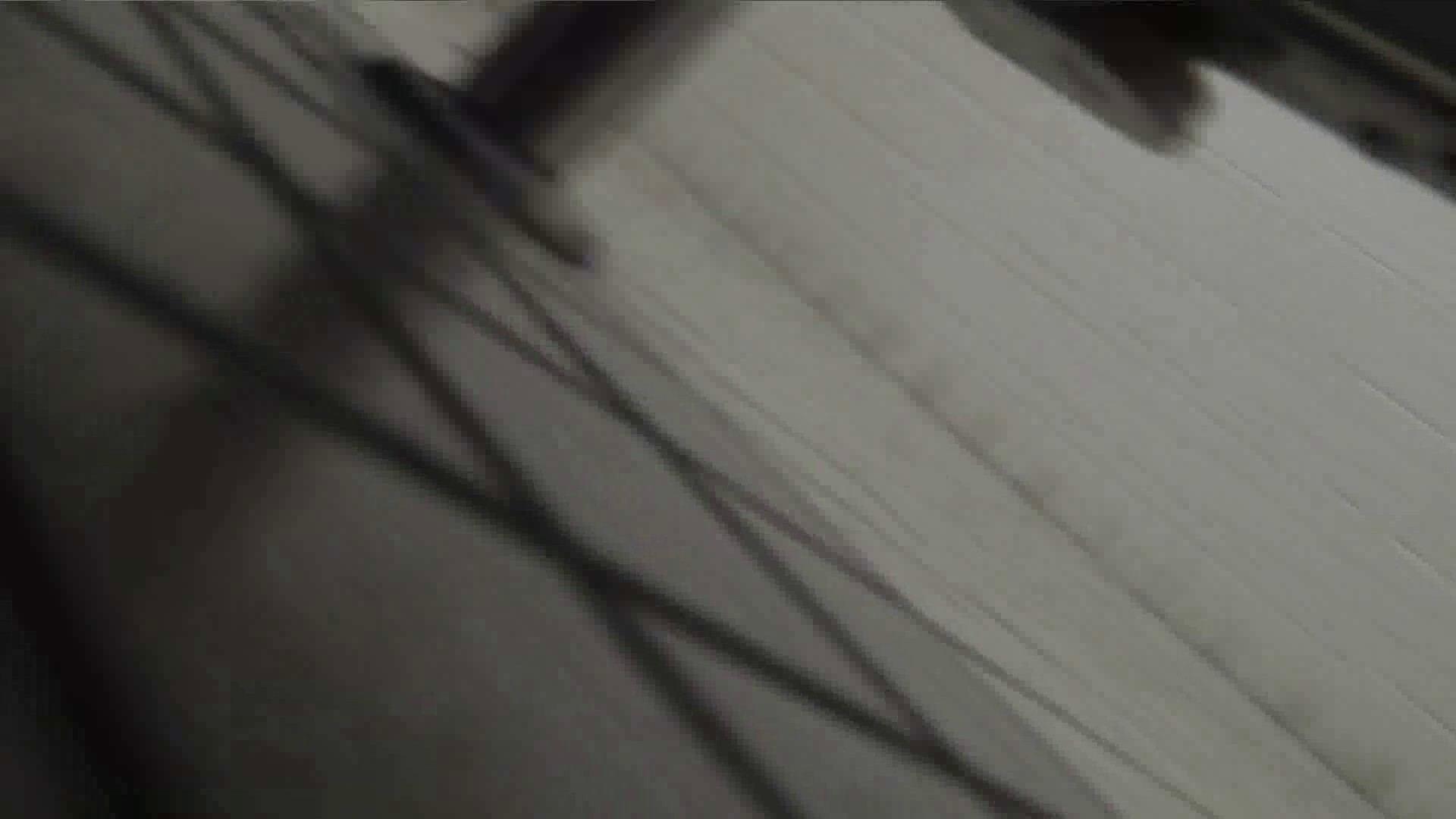 お銀さんの「洗面所突入レポート!!」 vol.30 粒ぞろい 洗面所着替え   美人コレクション  61連発 33