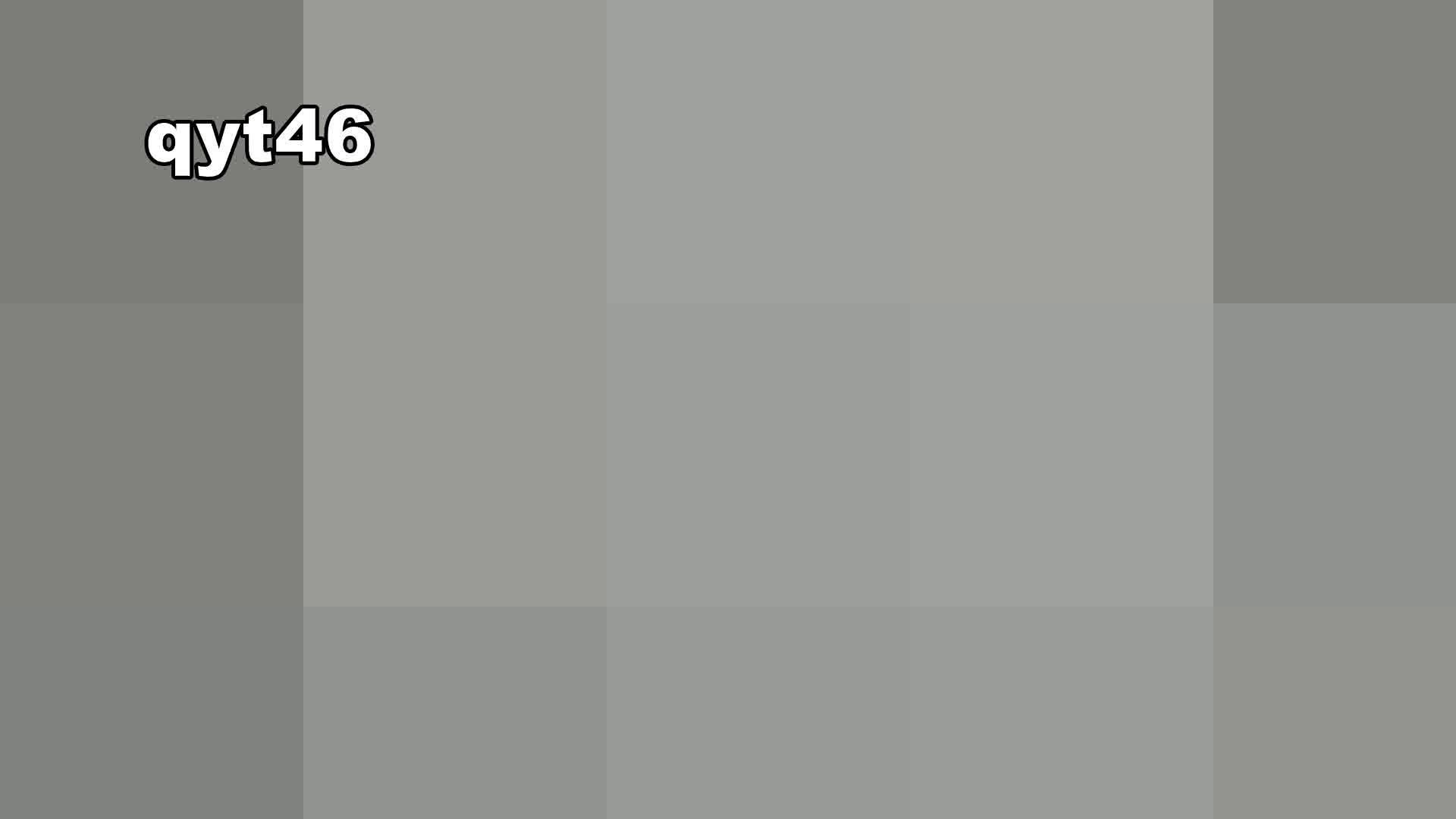 お銀さんの「洗面所突入レポート!!」 vol.46 スッキリさん 美人コレクション   洗面所着替え  67連発 40