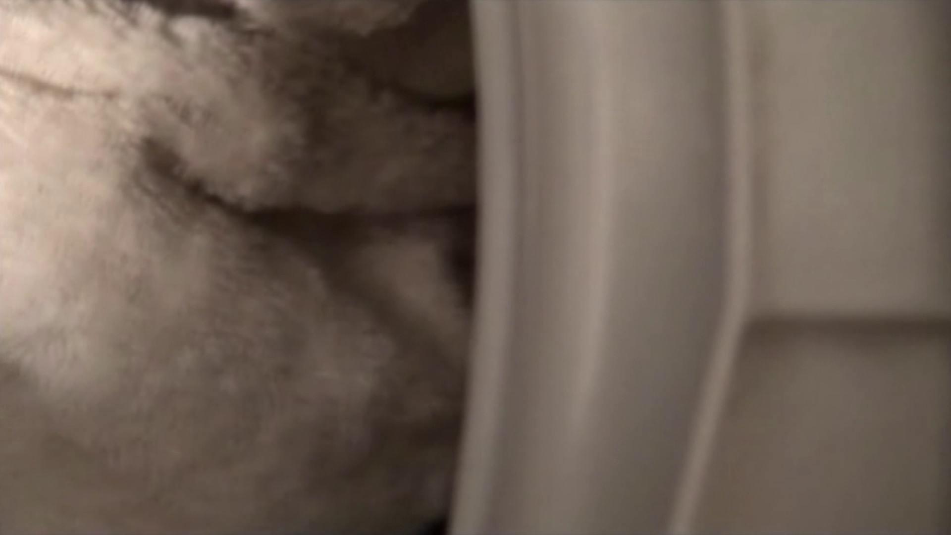 【01】ベランダへ侵入し、真っ先に洗濯機へ直行しました。 お姉さん達のヌード | 0  97連発 17