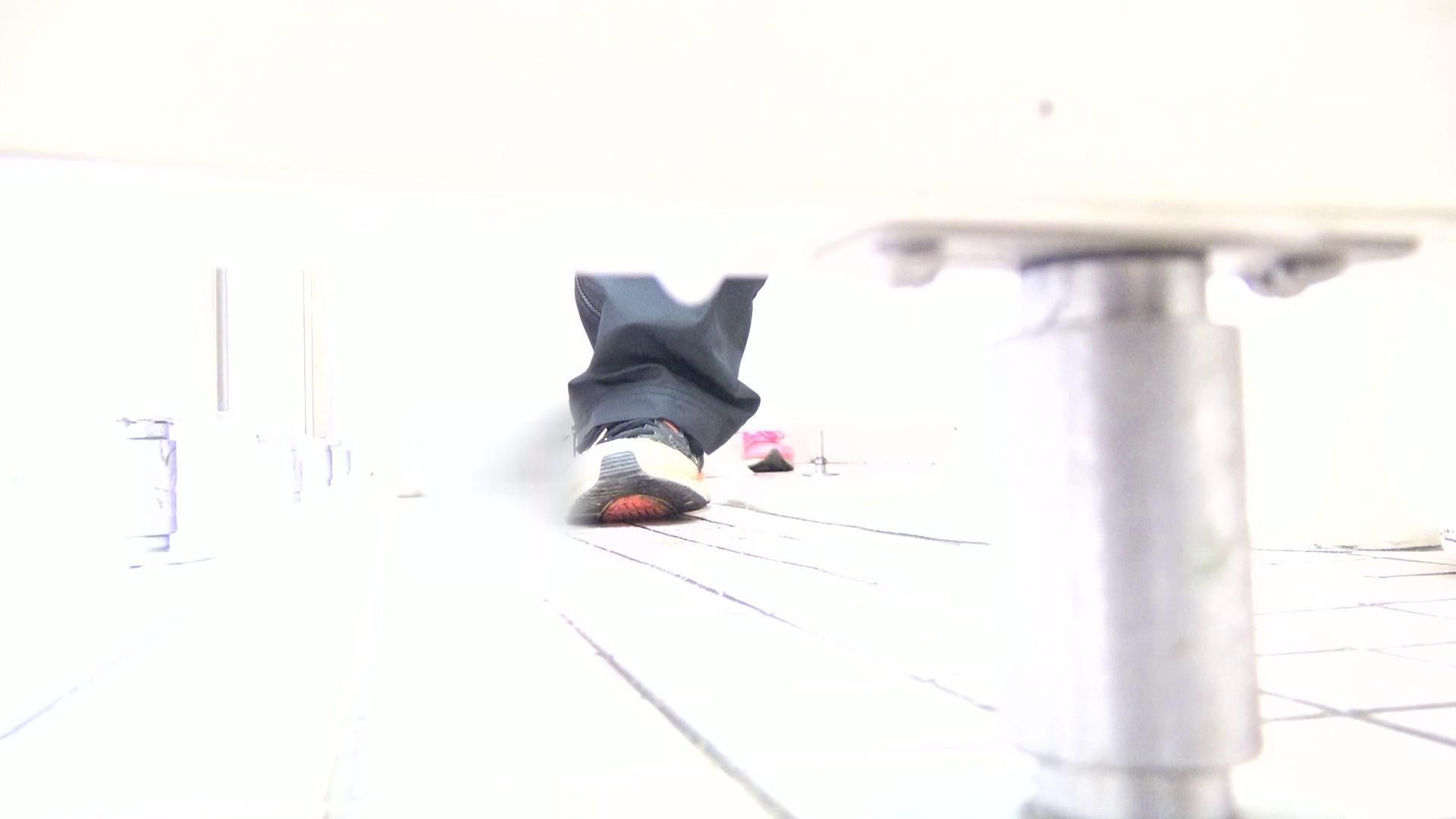 ▲期間限定D▲至高洗面所盗撮 25 至高の下方撮り!!若さ溢れる体育館編2!! 洗面所着替え | 盗撮エロすぎ  70連発 58