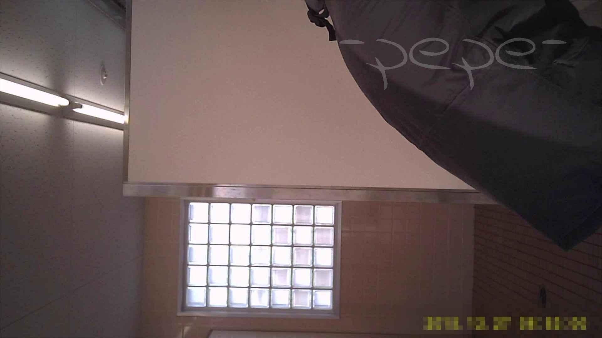 至高洗面所盗撮 31 至高体育館2カメ撮り今回は、年齢層高めで!! 体育館   洗面所着替え  91連発 12