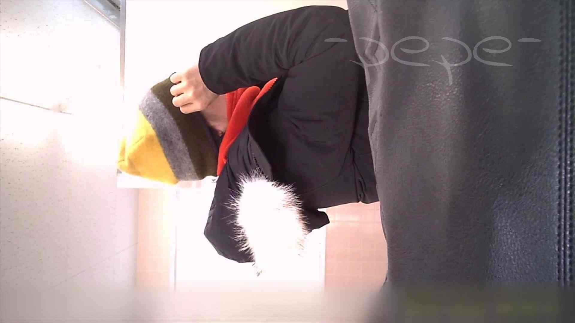 至高洗面所盗撮 31 至高体育館2カメ撮り今回は、年齢層高めで!! 体育館   洗面所着替え  91連発 87