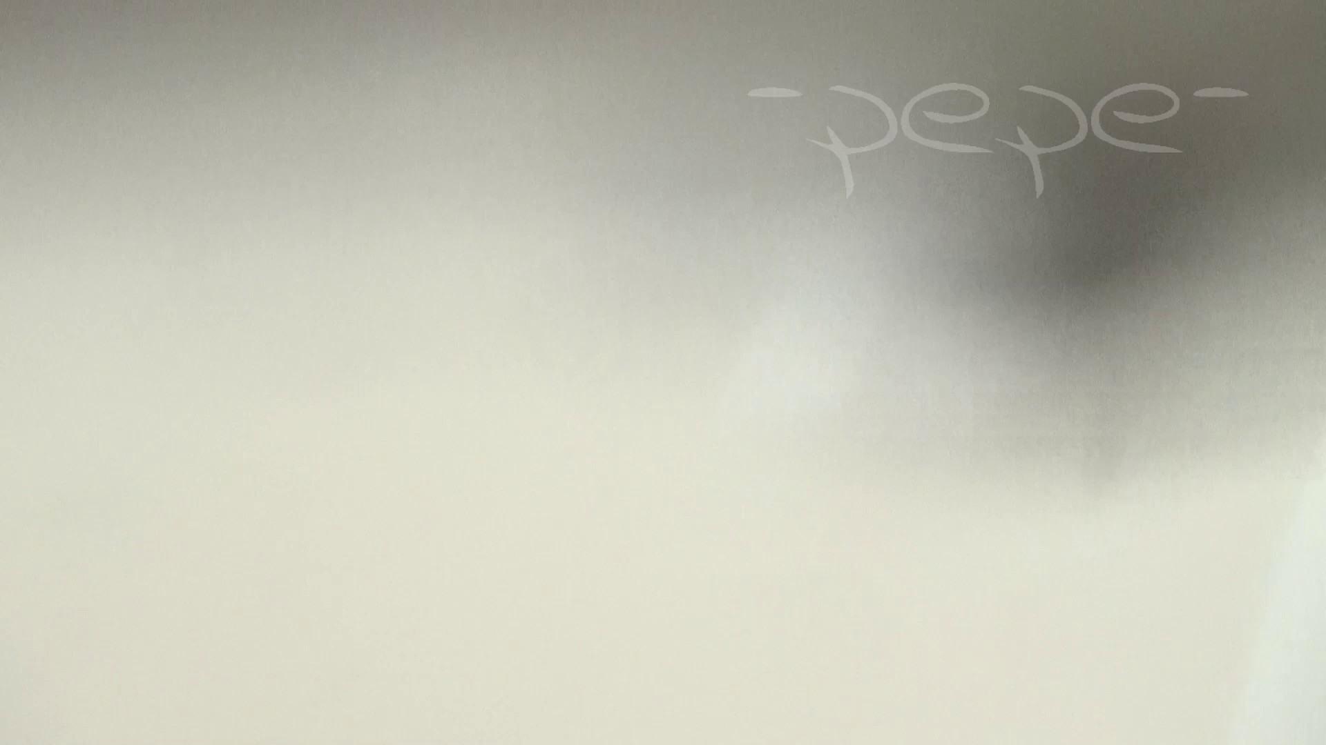 【14位 2016】至高洗面所盗撮 32 体育館 ▲期間限定D▲ 盗撮エロすぎ   期間限定  75連発 12
