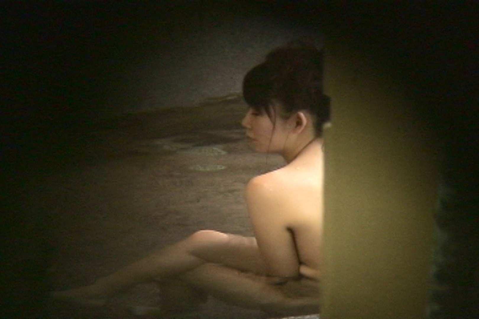 お女市さま編 オムニバスVol.13 美女達のヌード | 露天風呂の女達  46連発 26