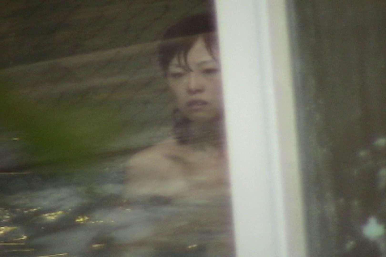 お女市さま編 オムニバスVol.13 美女達のヌード | 露天風呂の女達  46連発 41