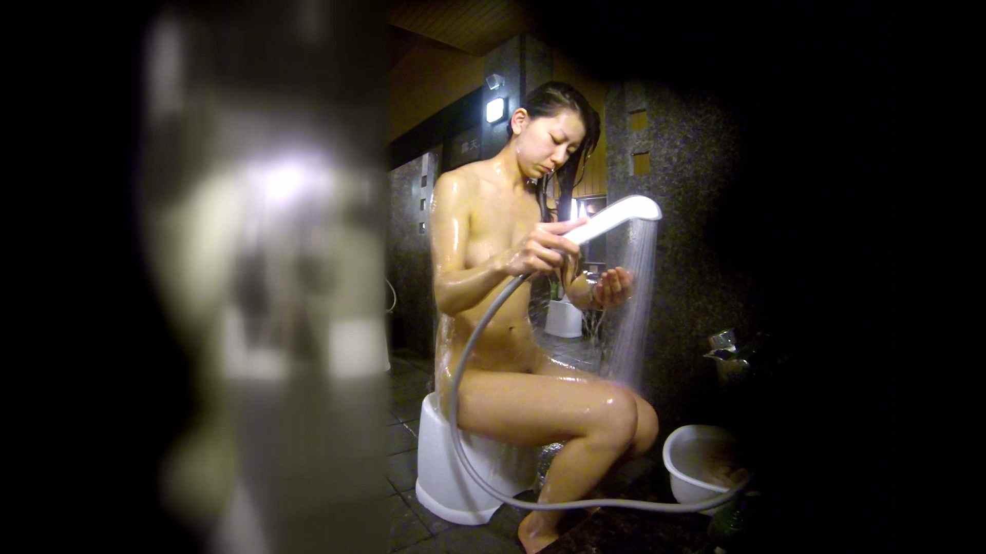 盗撮おまんこ|洗い場!綺麗なお女市さんは好きですか?|怪盗ジョーカー