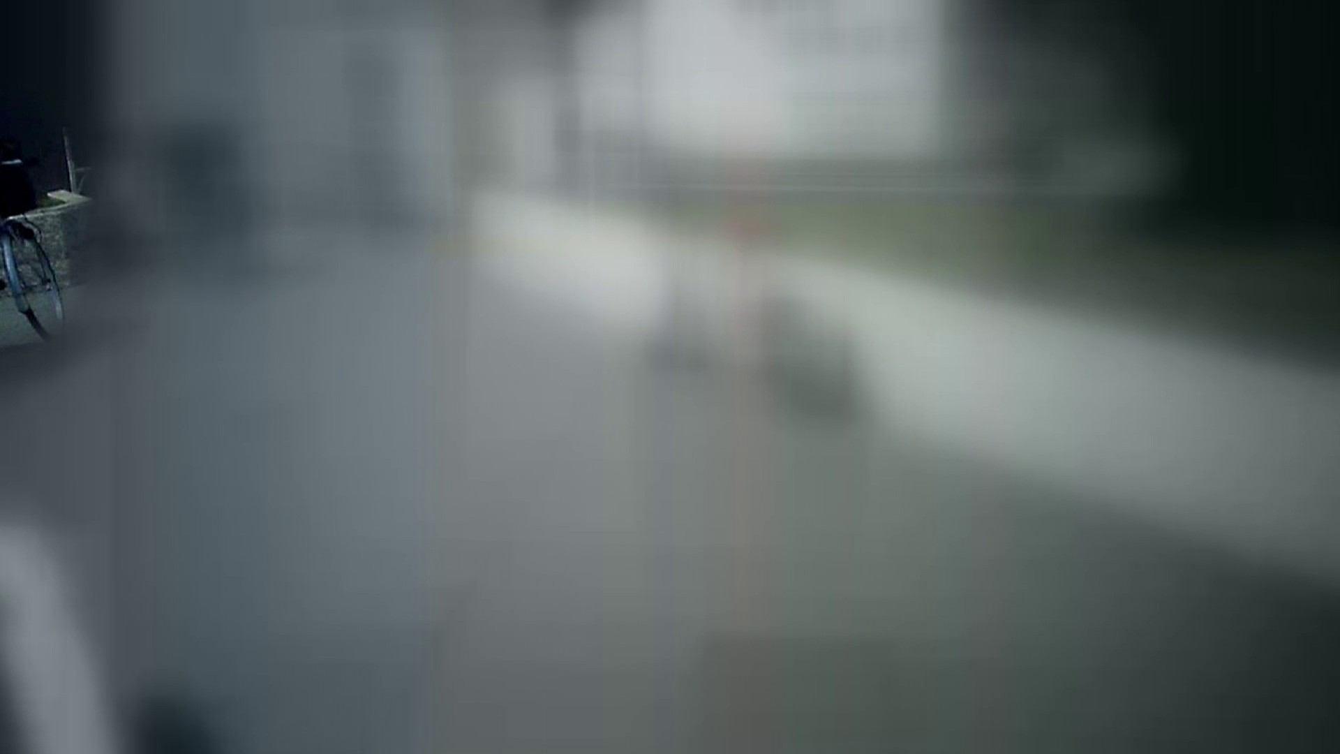 自転車パンチラ Vol.07 チラ | おしり  34連発 1