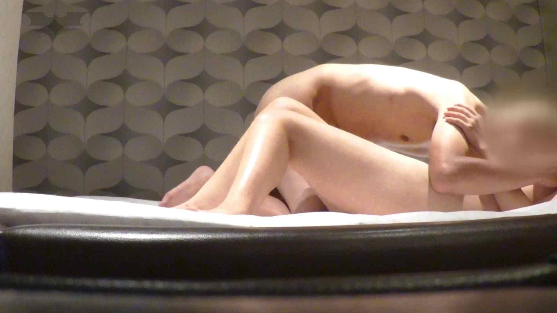 内緒でデリヘル盗撮 Vol.03後編 美肌、美人のデリ嬢わがまま息子がおかわり! 美肌女性 | 盗撮エロすぎ  66連発 16