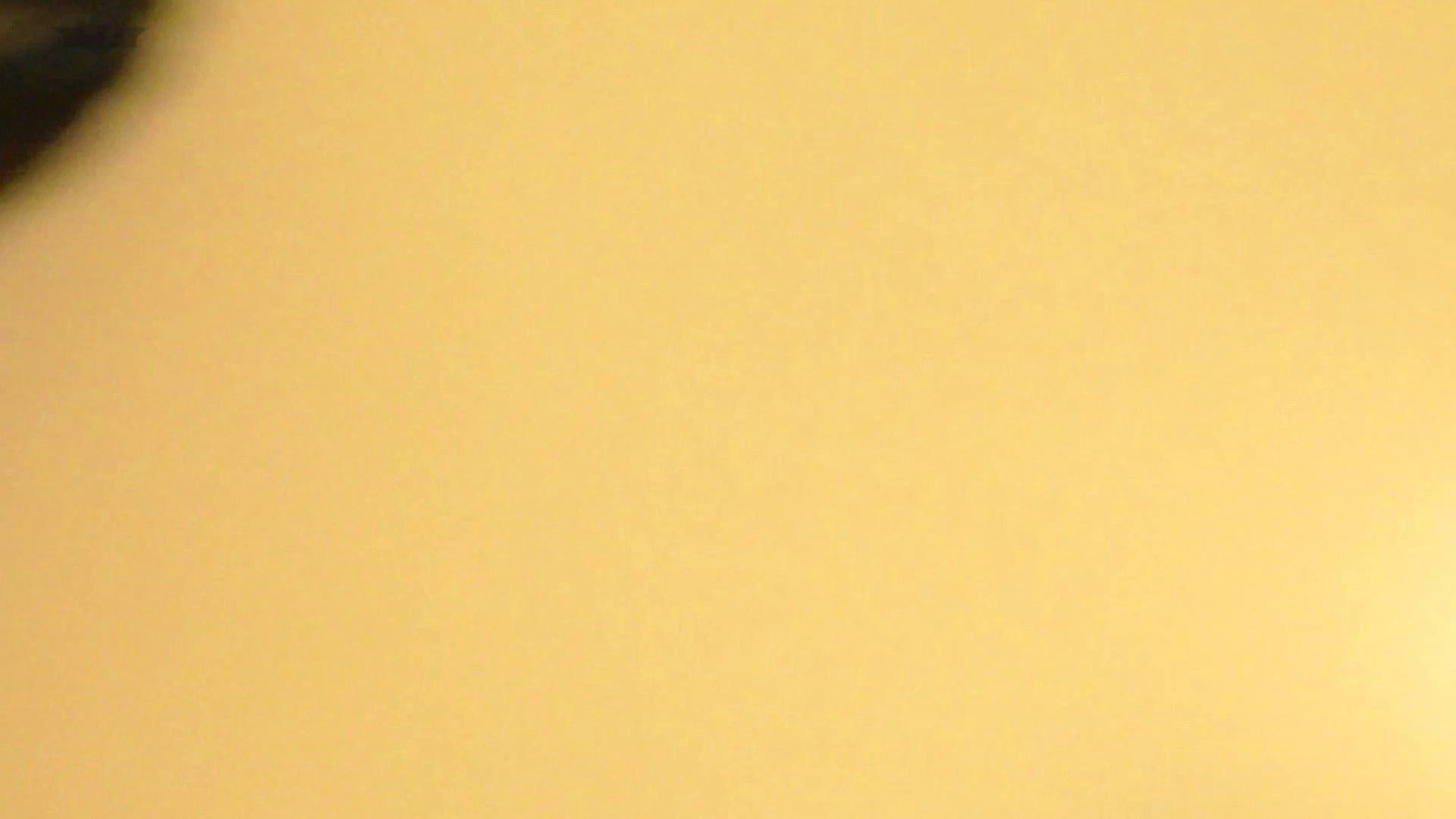 悪戯ネットカフェ Vol13 後編 「効き目」が良いので2回戦目挿入っ! イタズラ   悪戯  40連発 30