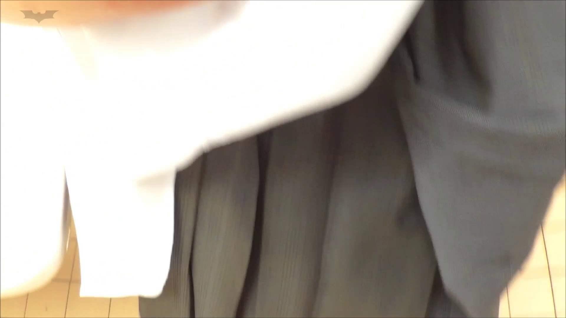 ▲2017_19位▲ パンツを売る女 Vol.03 休み時間に注入しちゃいました パンツ | OL  39連発 12