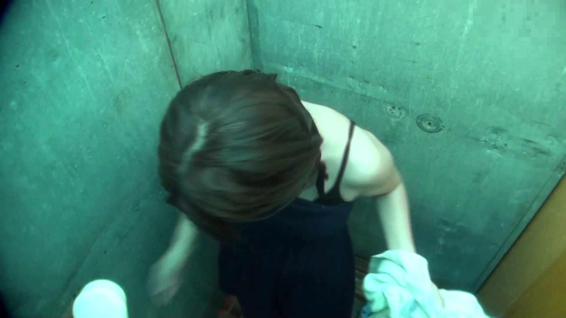 Vol.12 女性の性器には予想外の砂が混入しているようです。 シャワー中 | 高画質  96連発 20
