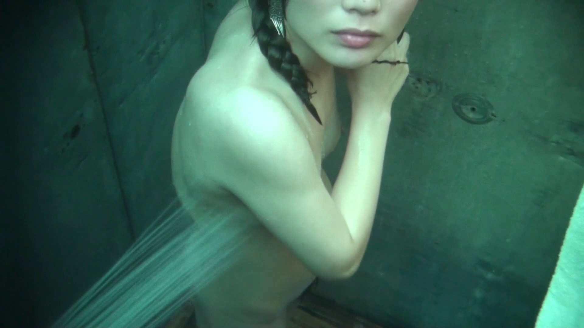 Vol.12 女性の性器には予想外の砂が混入しているようです。 シャワー中 | 高画質  96連発 47