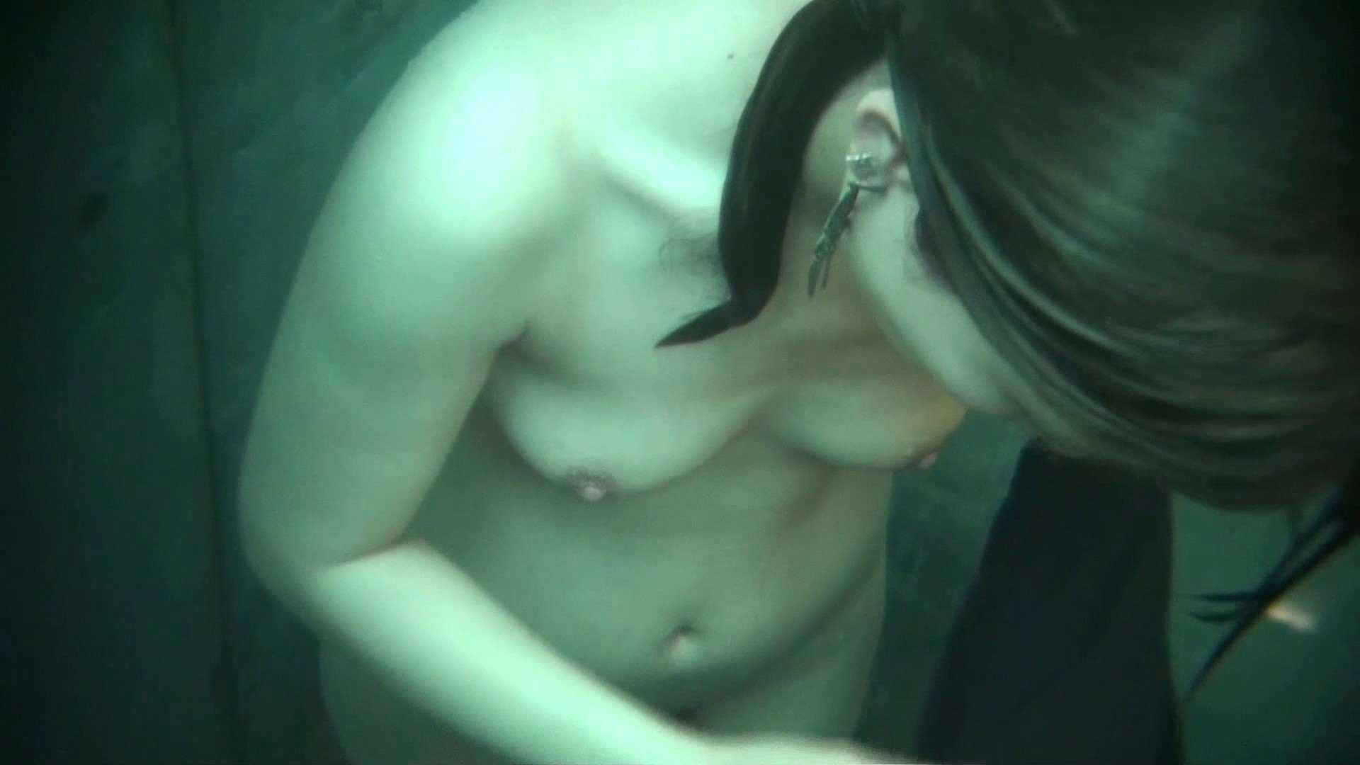 Vol.12 女性の性器には予想外の砂が混入しているようです。 シャワー中 | 高画質  96連発 78