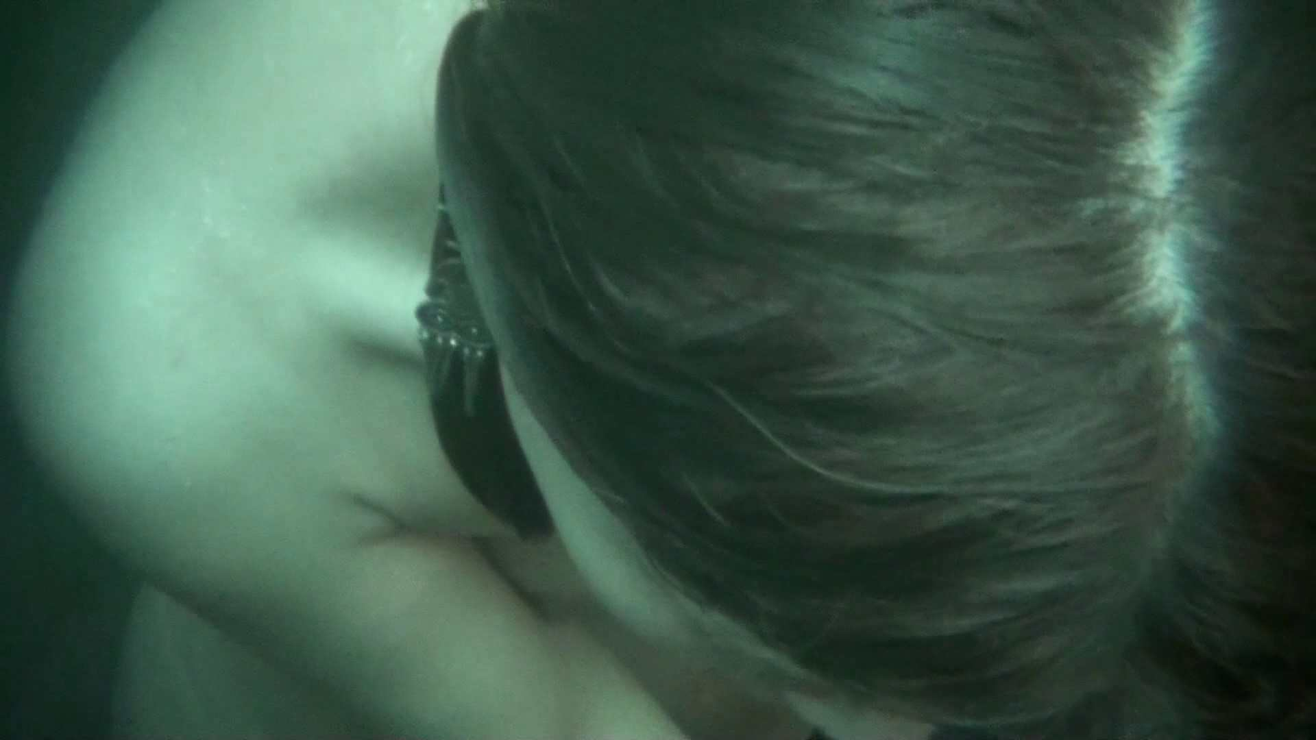 Vol.12 女性の性器には予想外の砂が混入しているようです。 シャワー中 | 高画質  96連発 79